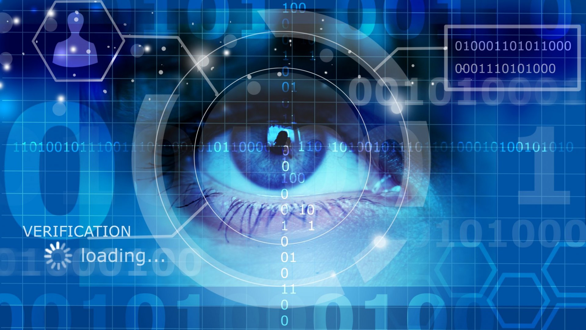 7 Ways That Artificial Intelligence Is Transforming Background Checks