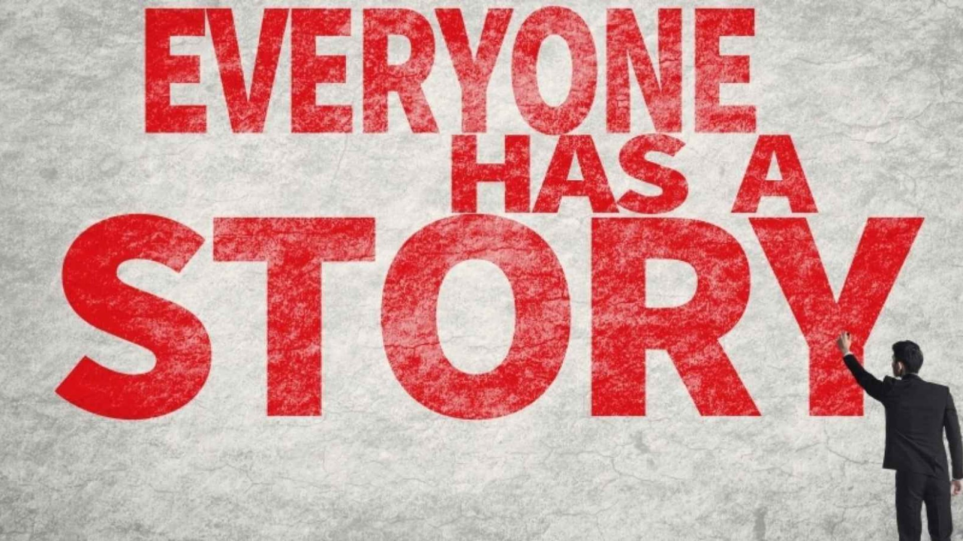 3 Powerful Storytelling Campaigns That Will Inspire You