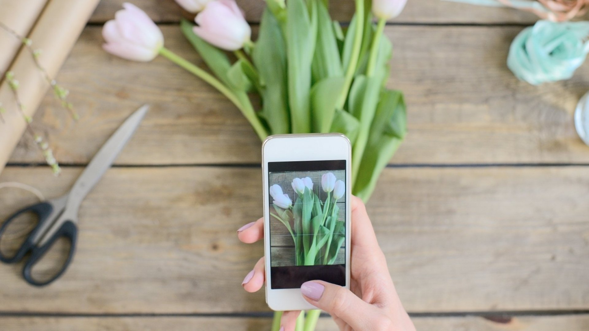 5 Ways the Smartest Businesses Use Instagram Marketing