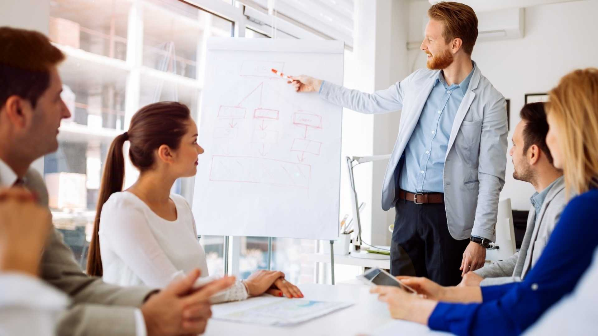 5 Outstanding Ways to Encourage Your Employees to Take Leadership Roles in Your Business