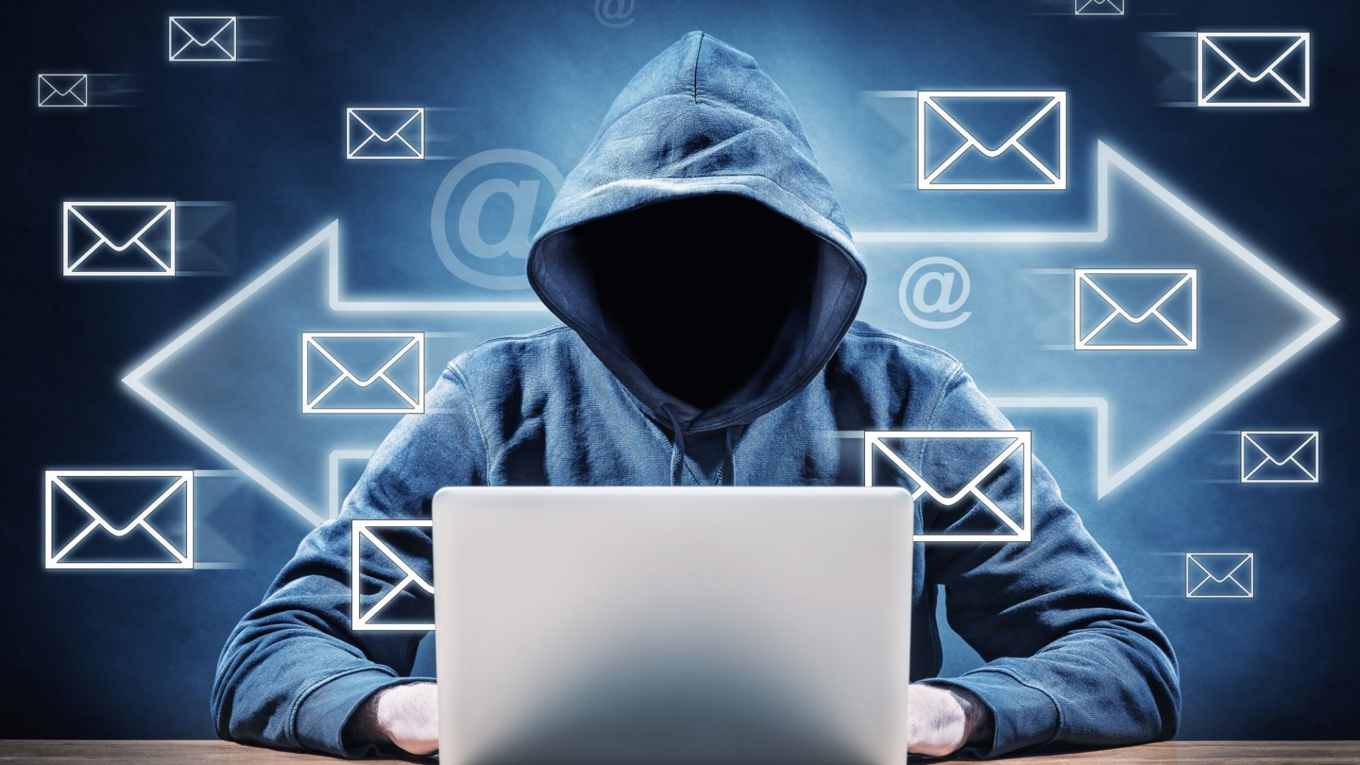 Beware These 6 Holiday-Season Email Scams