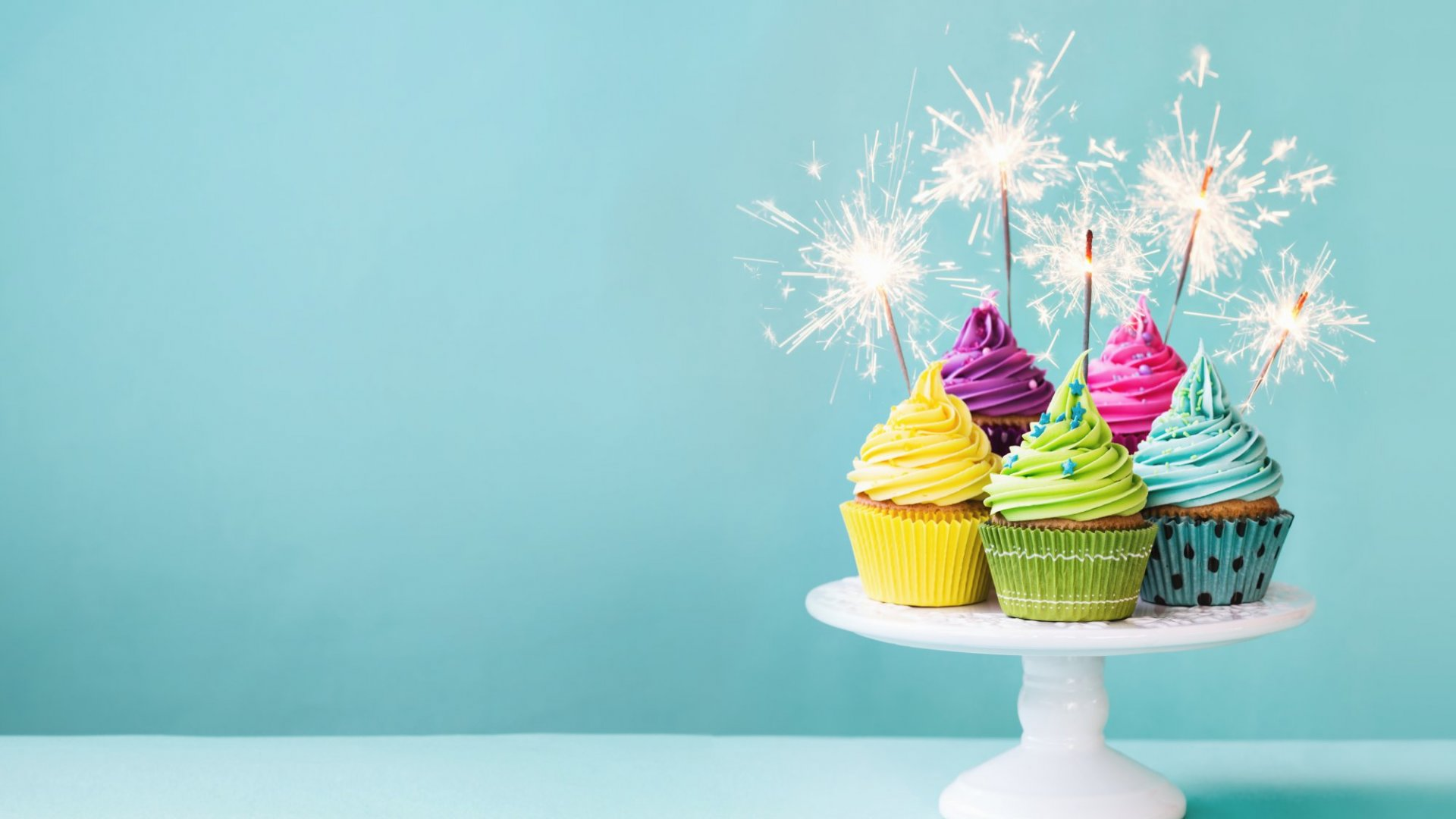 Here's the Surprising Reason Why Everyone Is Suddenly Forgetting Your Birthday