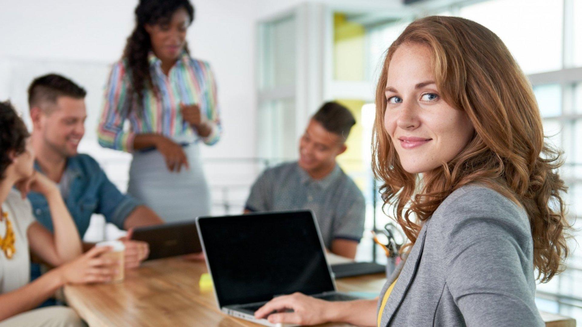 10 Uncommon Skills All Successful Entrepreneurs Have