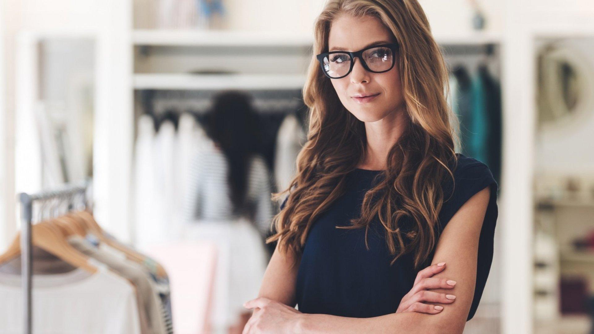 10 Great Tips toEmpowerFemale Entrepreneurs