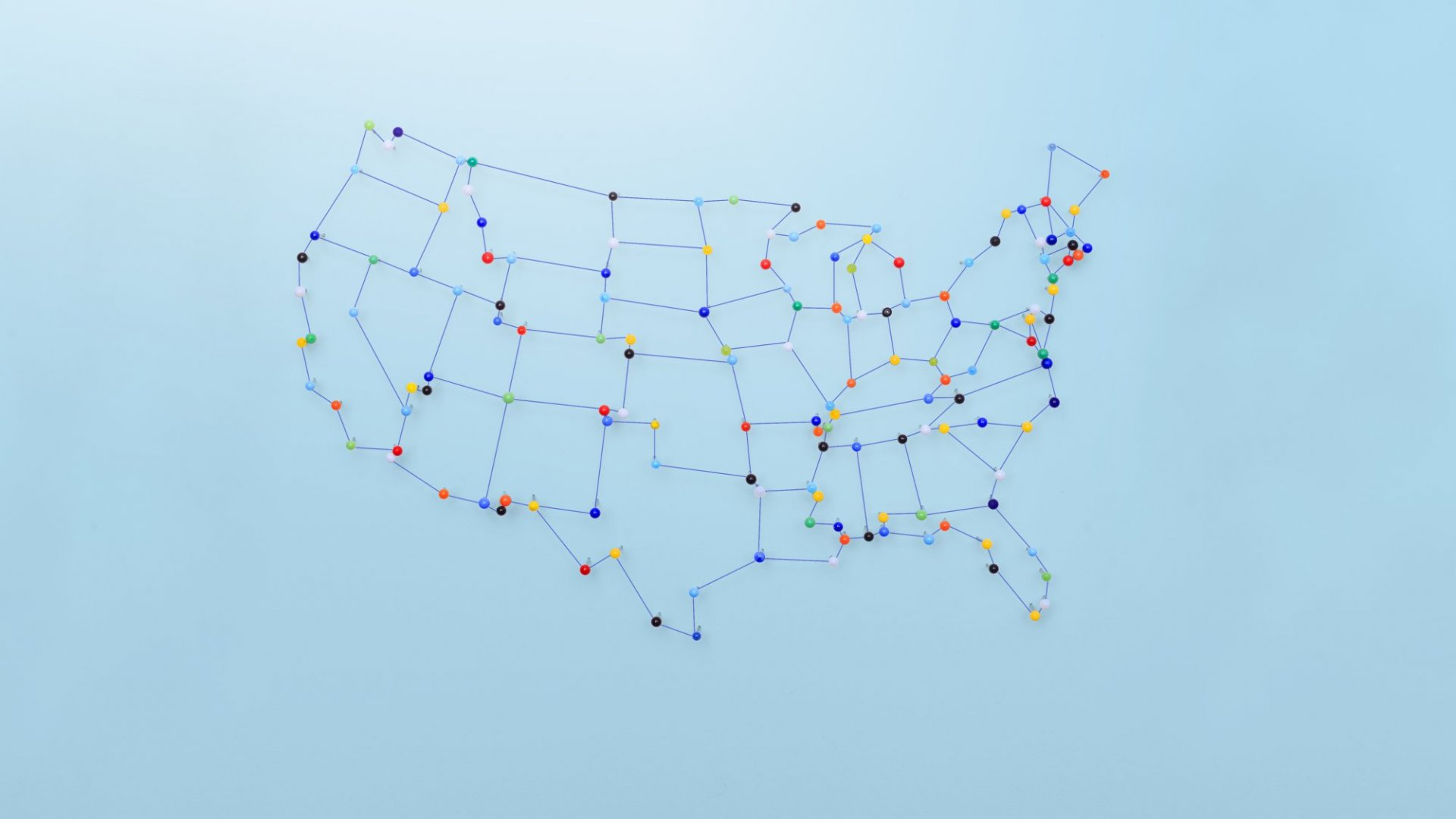 Wondering Where to Incorporate Your Business? Consider These 2 States