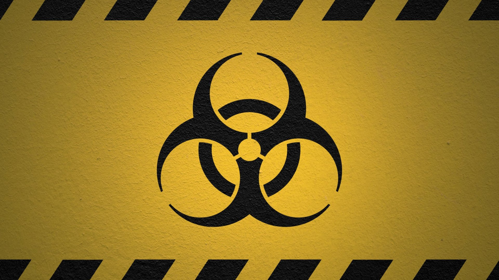 What to Do When a Competent Employee Is Also a Highly Toxic One