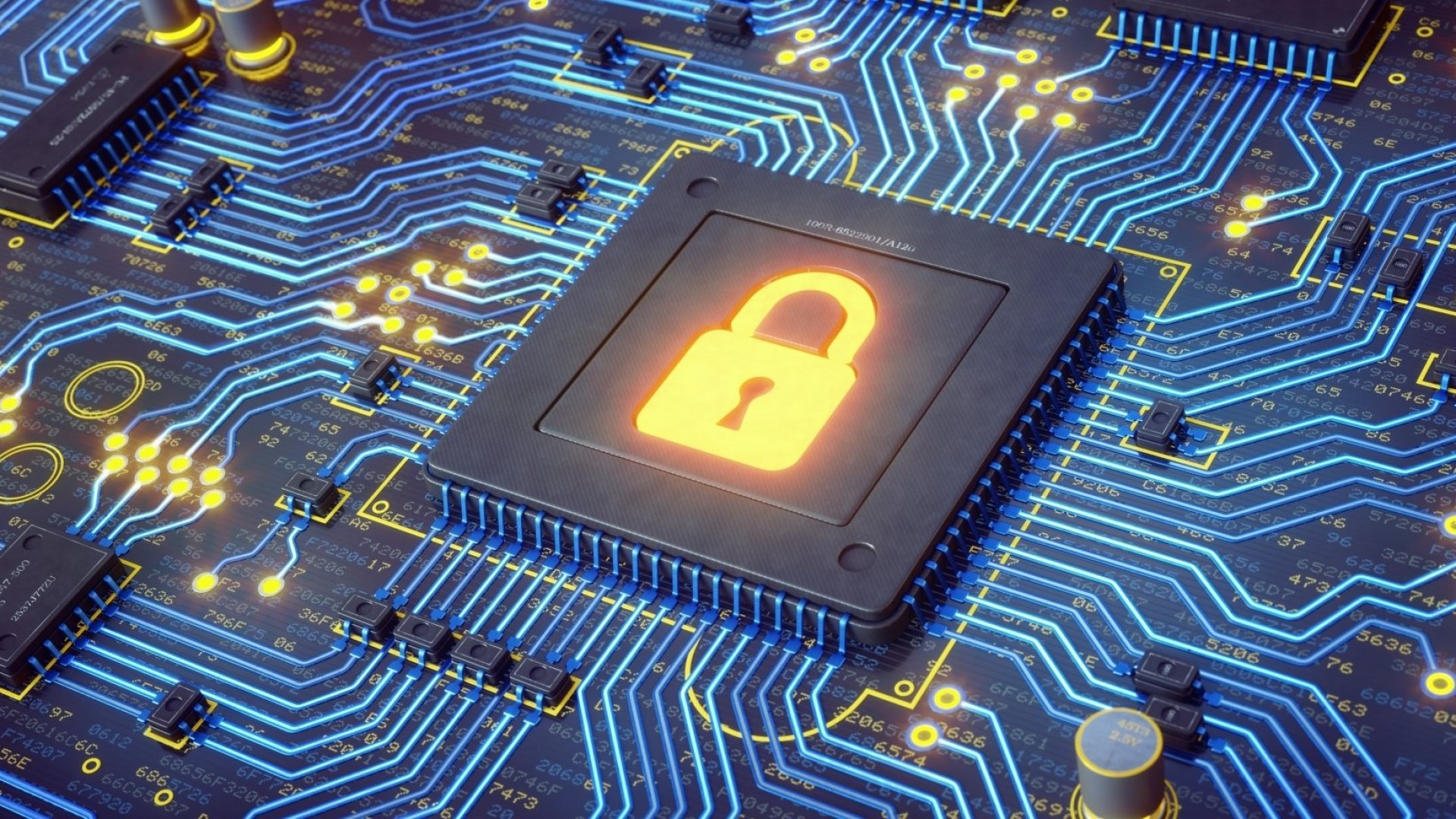 4 Cyber Security Risks Your Employees Must Know (and How They Can Be Prepared)