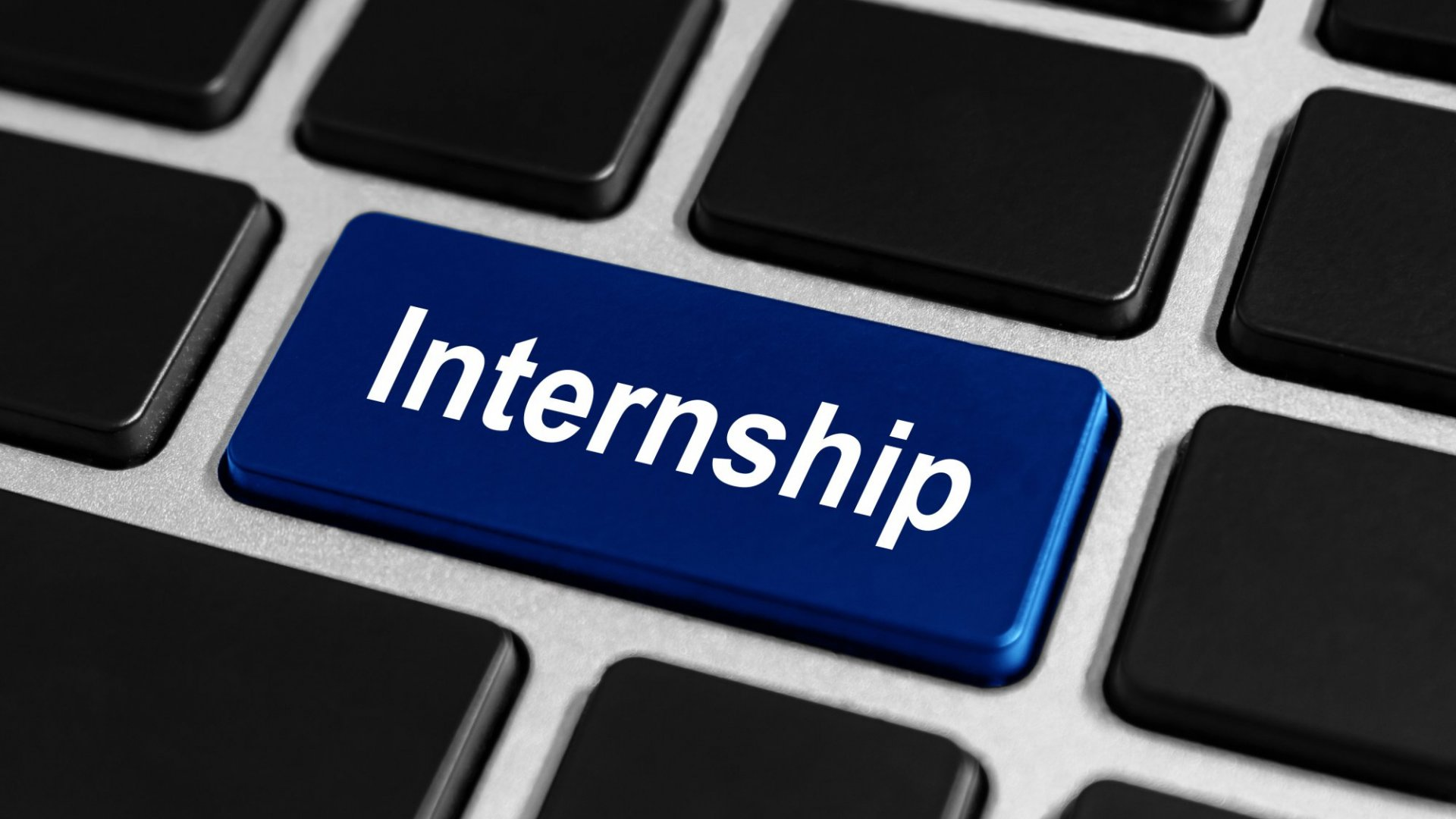 Many Interns Return as Full Time Employees: Select Those With The Experiential Learning and Diversity You Need.