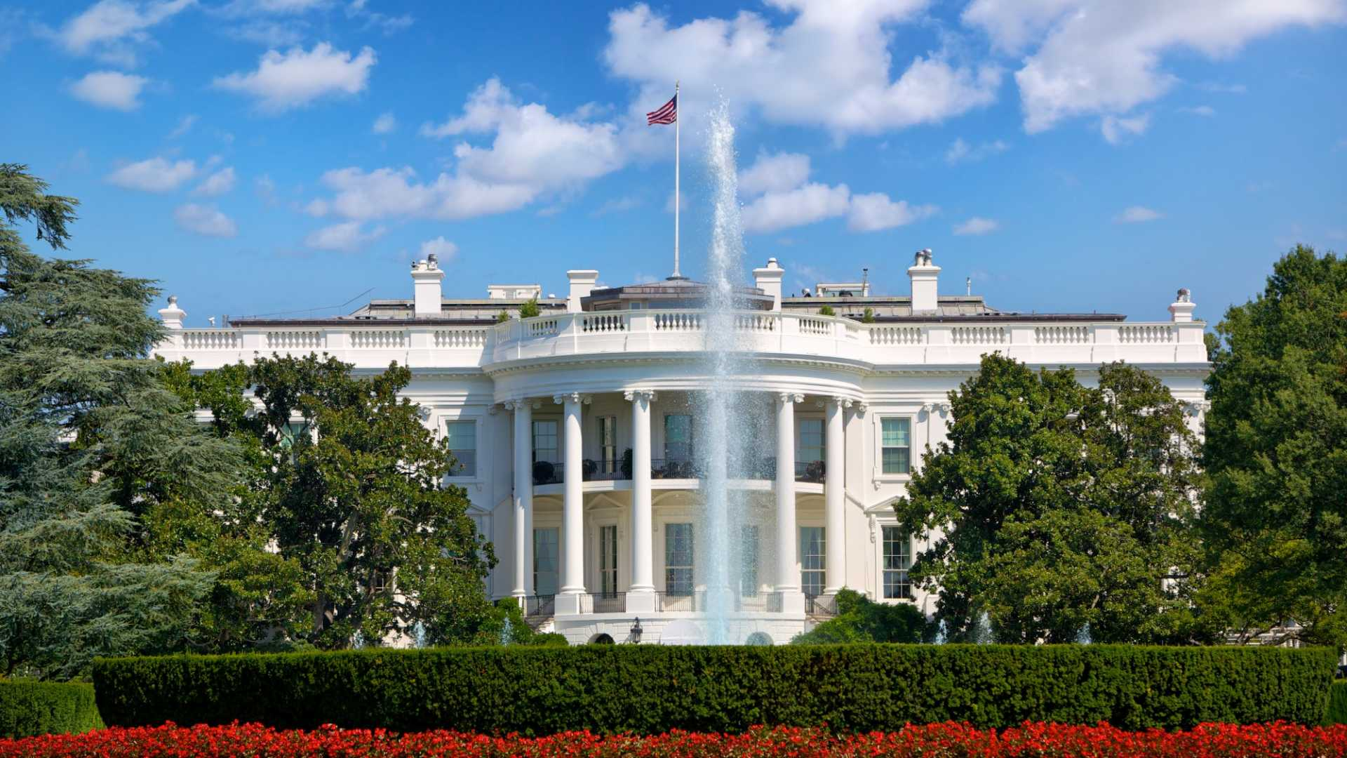 Top 10 Takeaways From White House Report on Artificial Intelligence