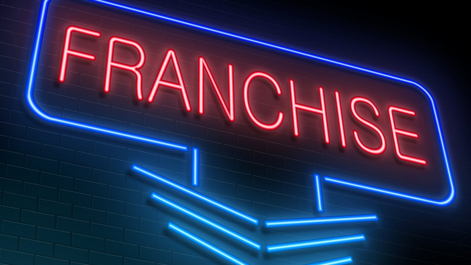 5 Reasons Franchising Beats Starting Your Own Business