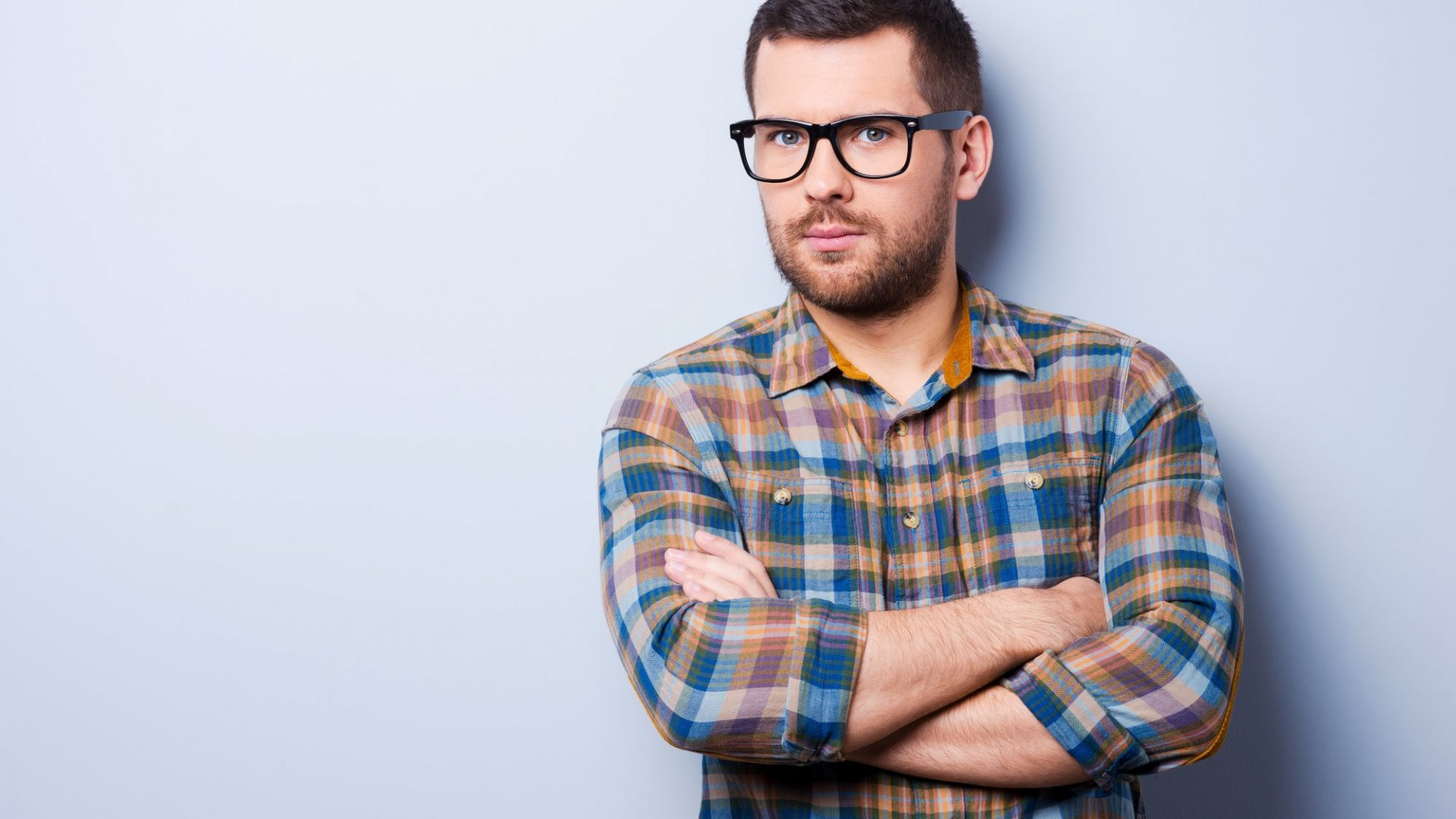 End Millennial Entitlement with These 5 Strategies