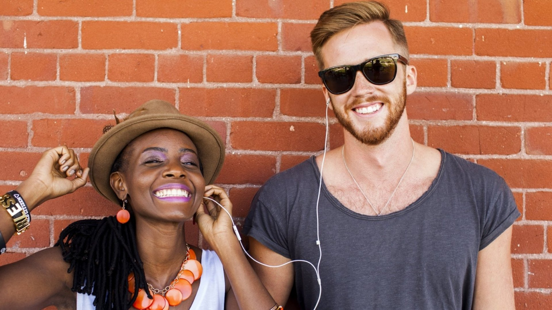 Study: This Is the Kind of Music You Should Play at Work to Boost Collaboration