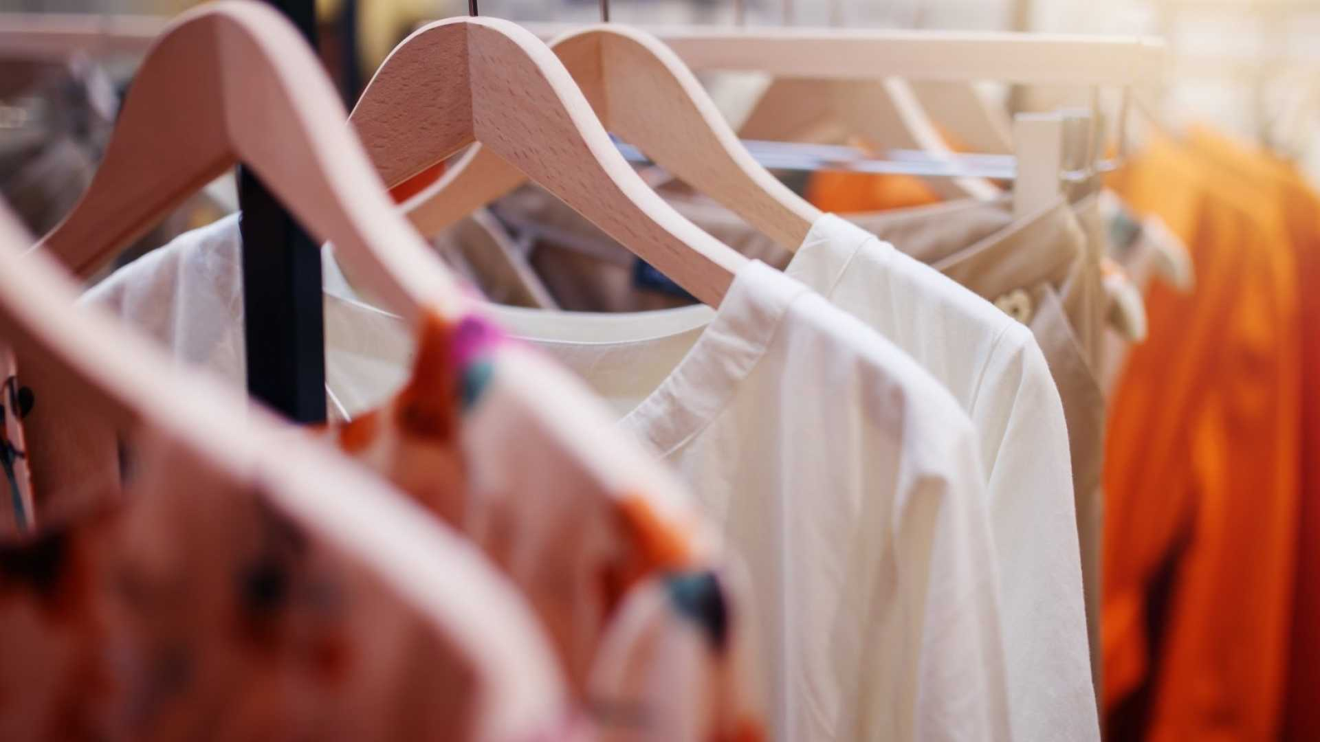 It's Pinterest Versus Amazon for the Future of Online Fashion Sales