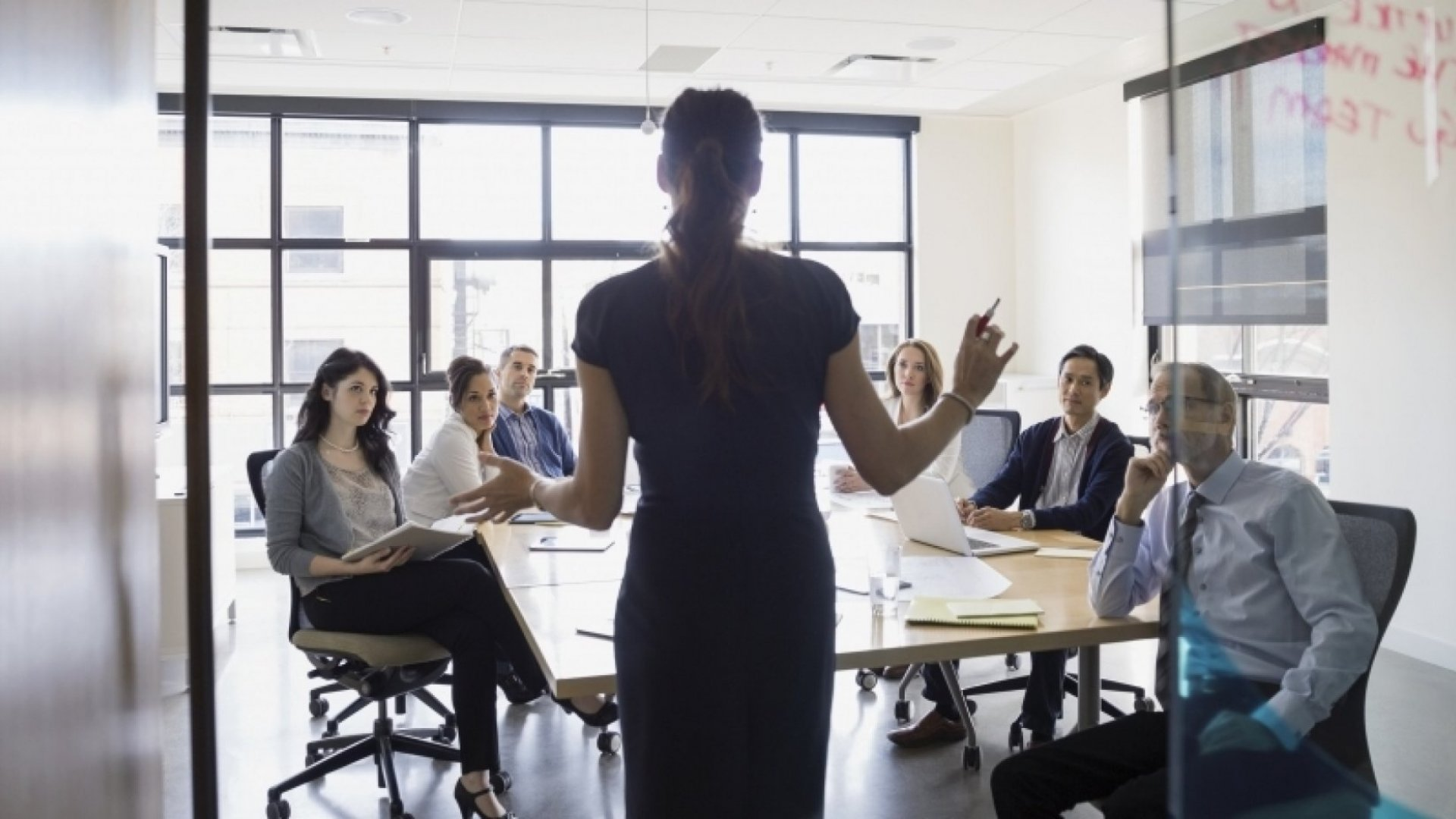 7 Habits That All Great Leaders Have