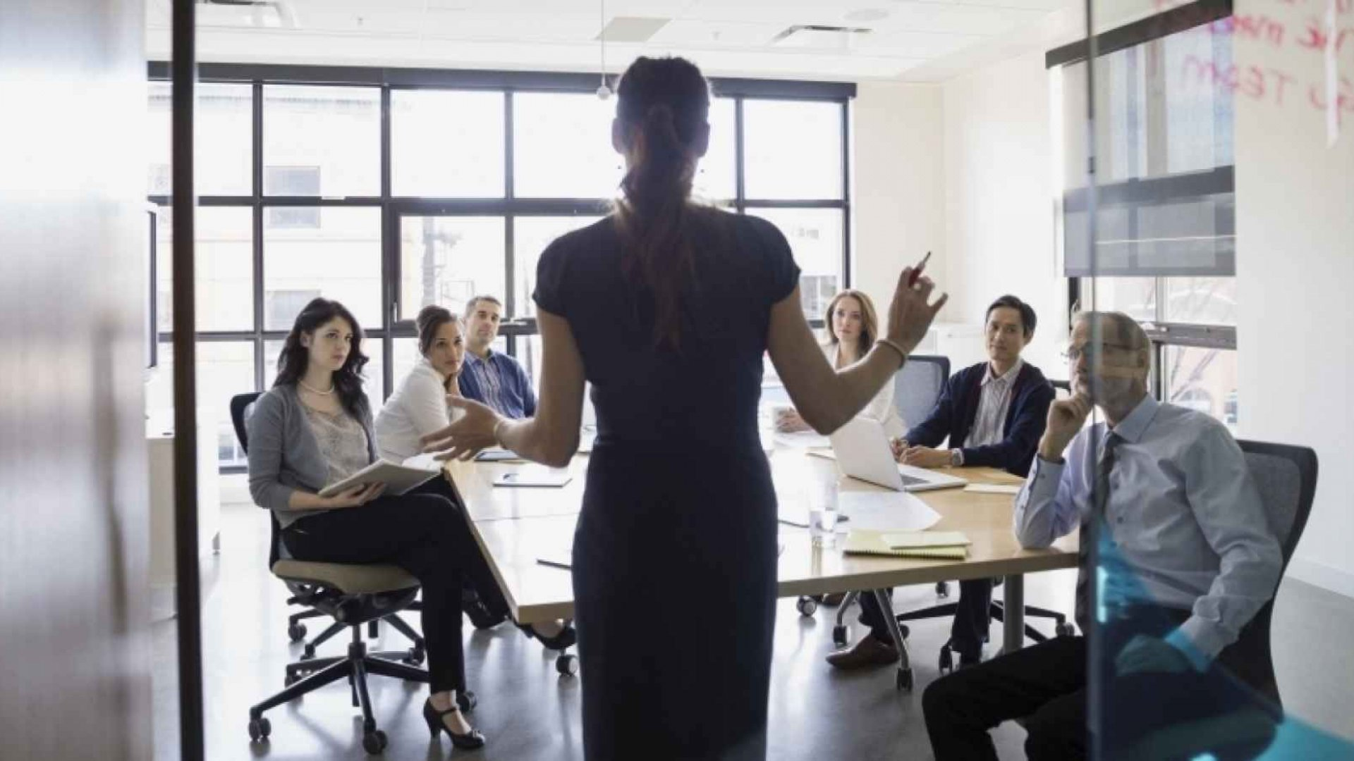 5 Lessons My Clients Taught Me About Leadership