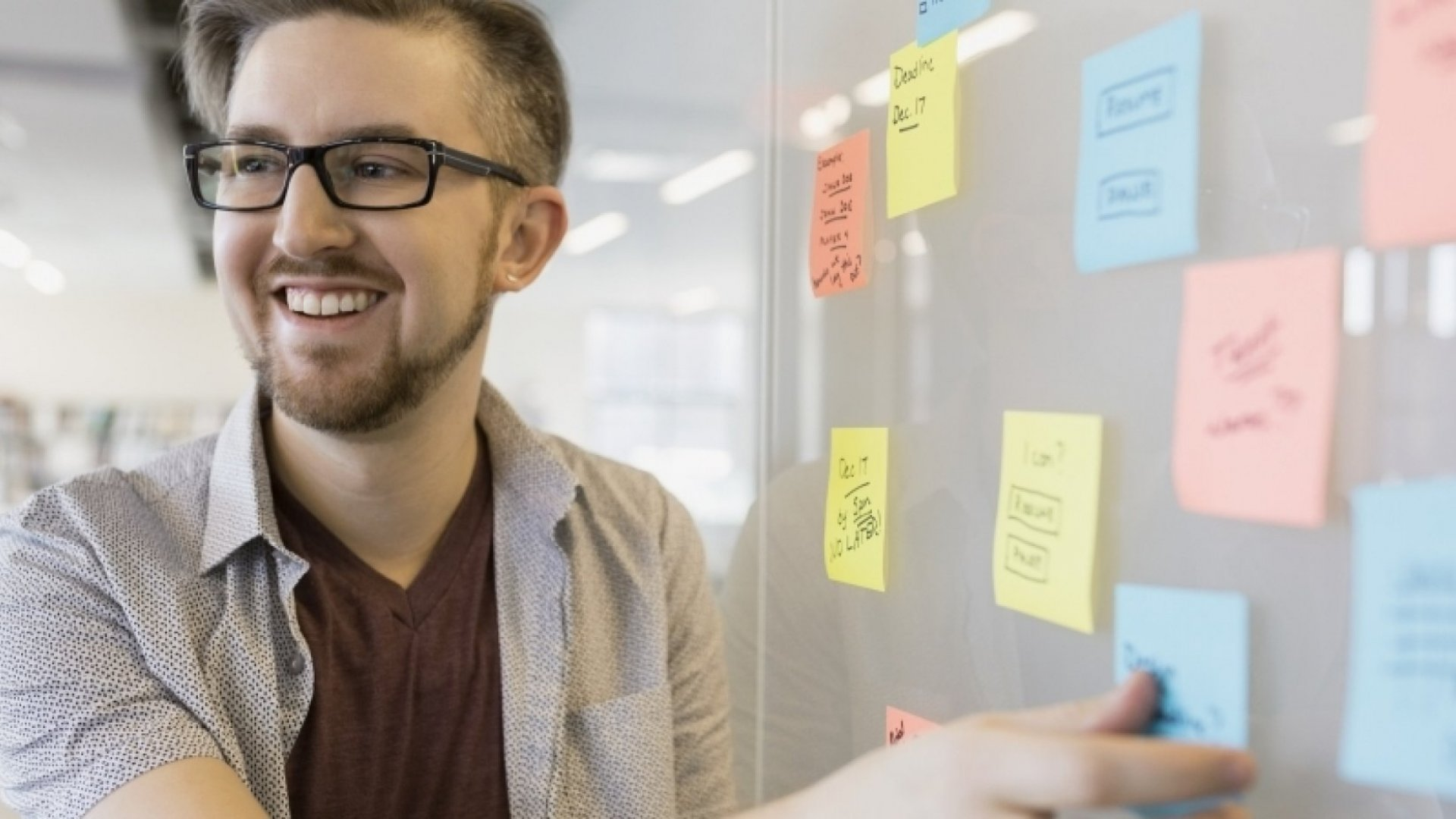 How To Motivate Your Employees To Do More Each Week