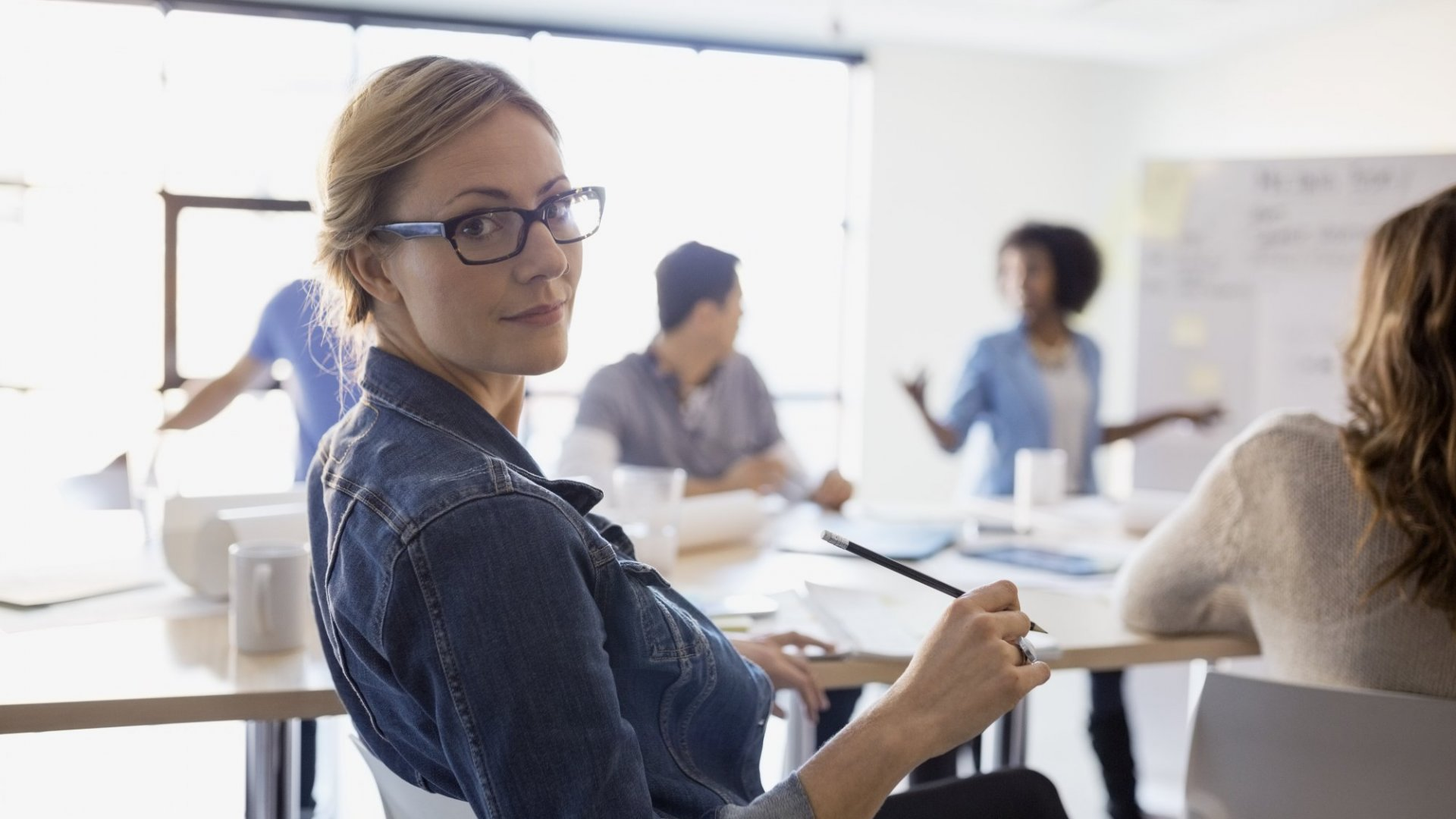 Why You Need a Personal Board of Directors