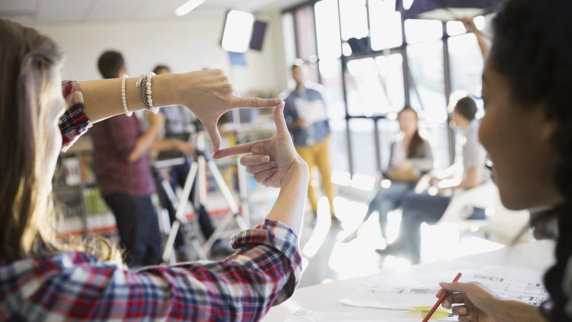 How to Attract Millennials with a Compelling Recruitment Video