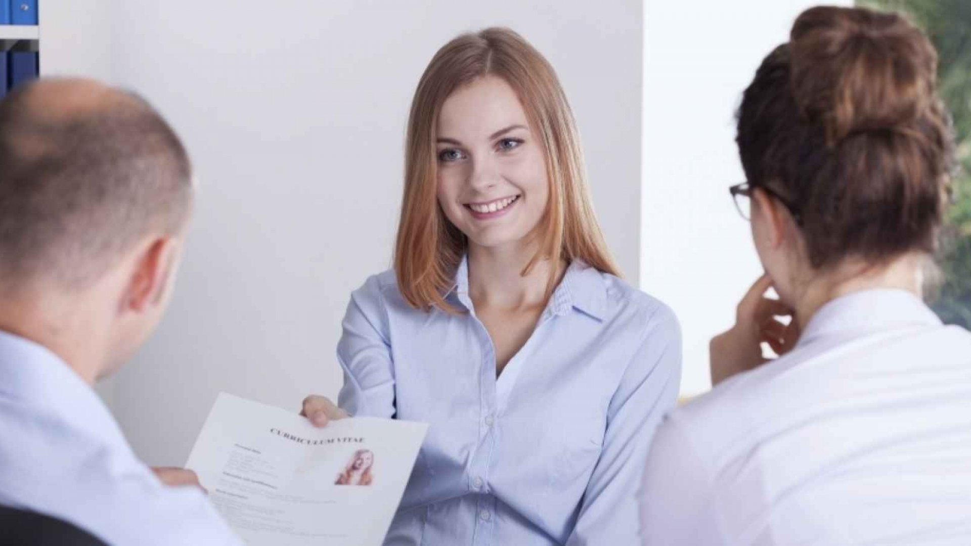 5 Essential Tips for Hiring Entry-Level Employees