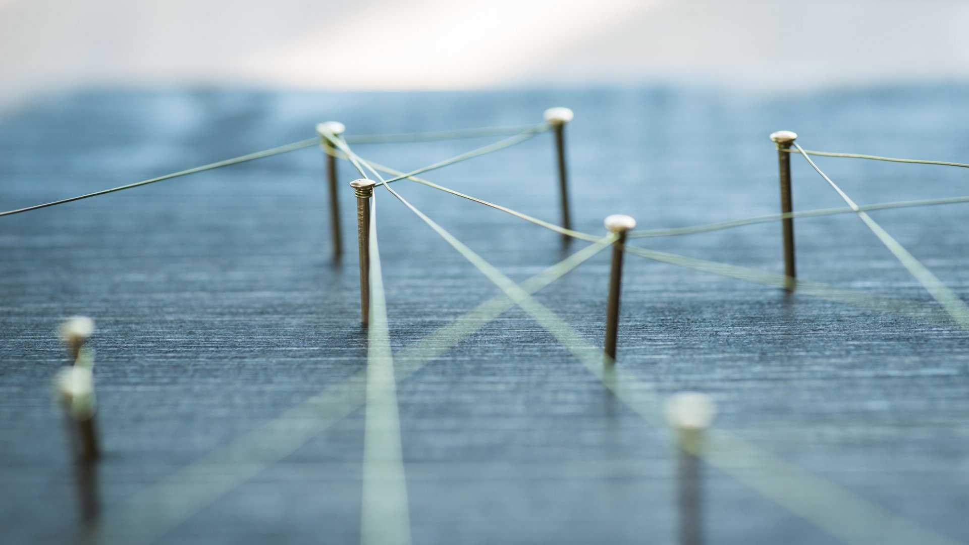 Most Organizational Charts Are Useless. Here's Why and What You Can Do Instead