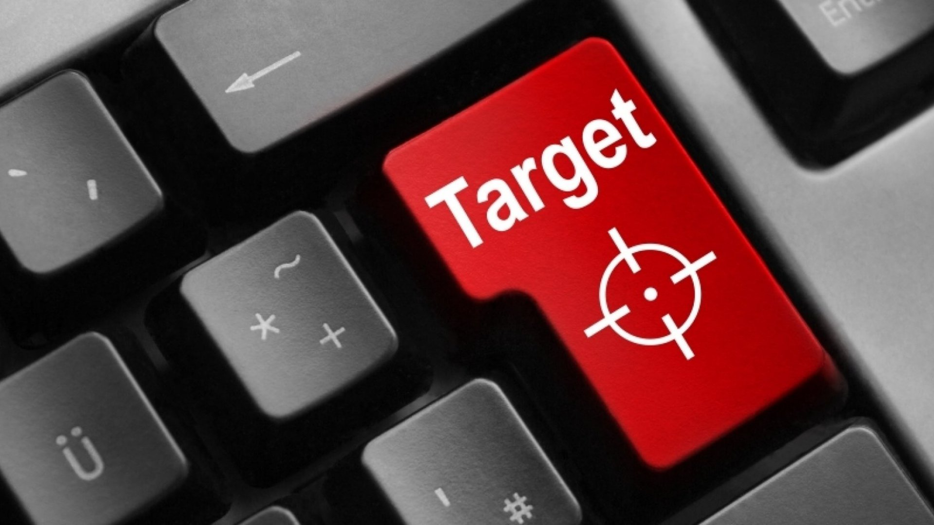 6 Things You Should Do Today to Prepare for a Cyberwar