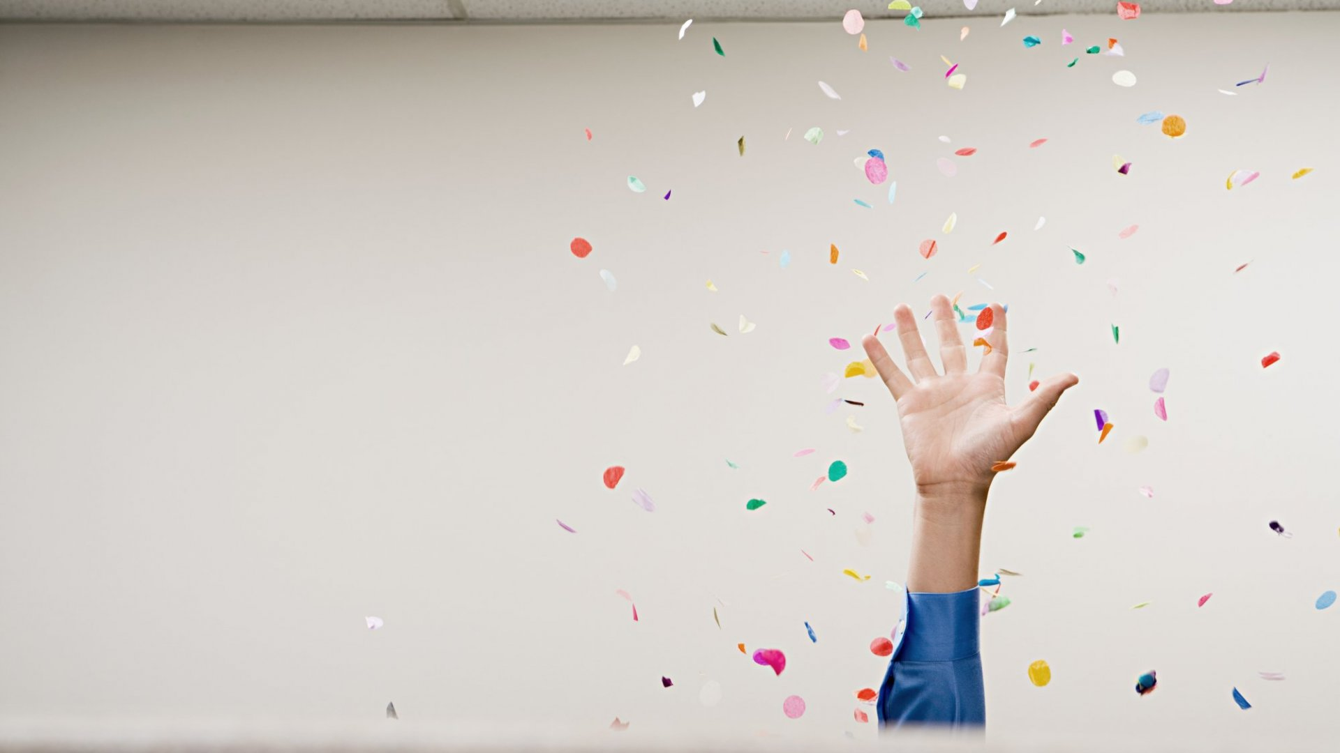 Most Companies Mess Up a New Hire's First Day. Here's How to Win