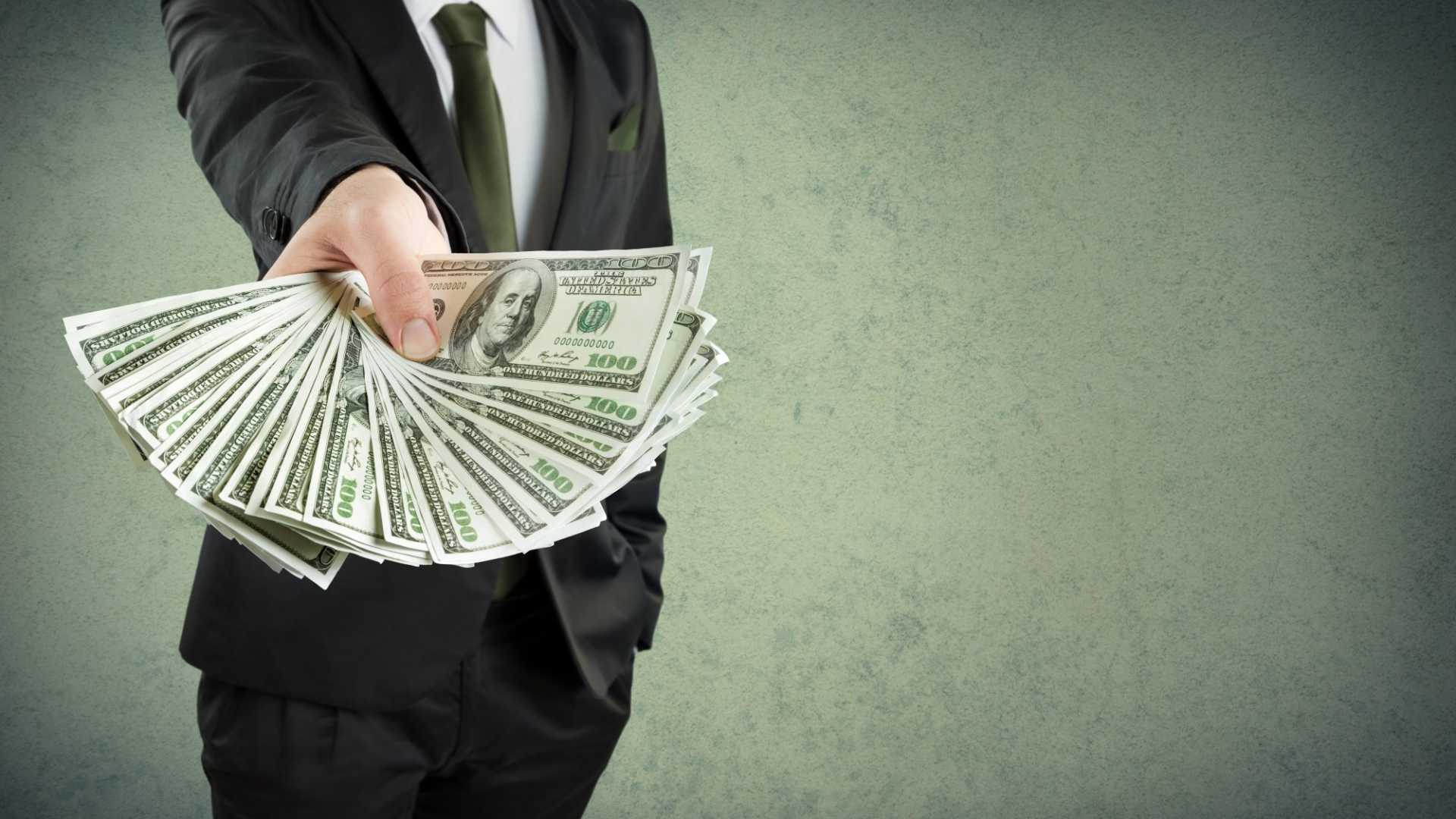 8 Ways to Stop Wasting Money on Technology
