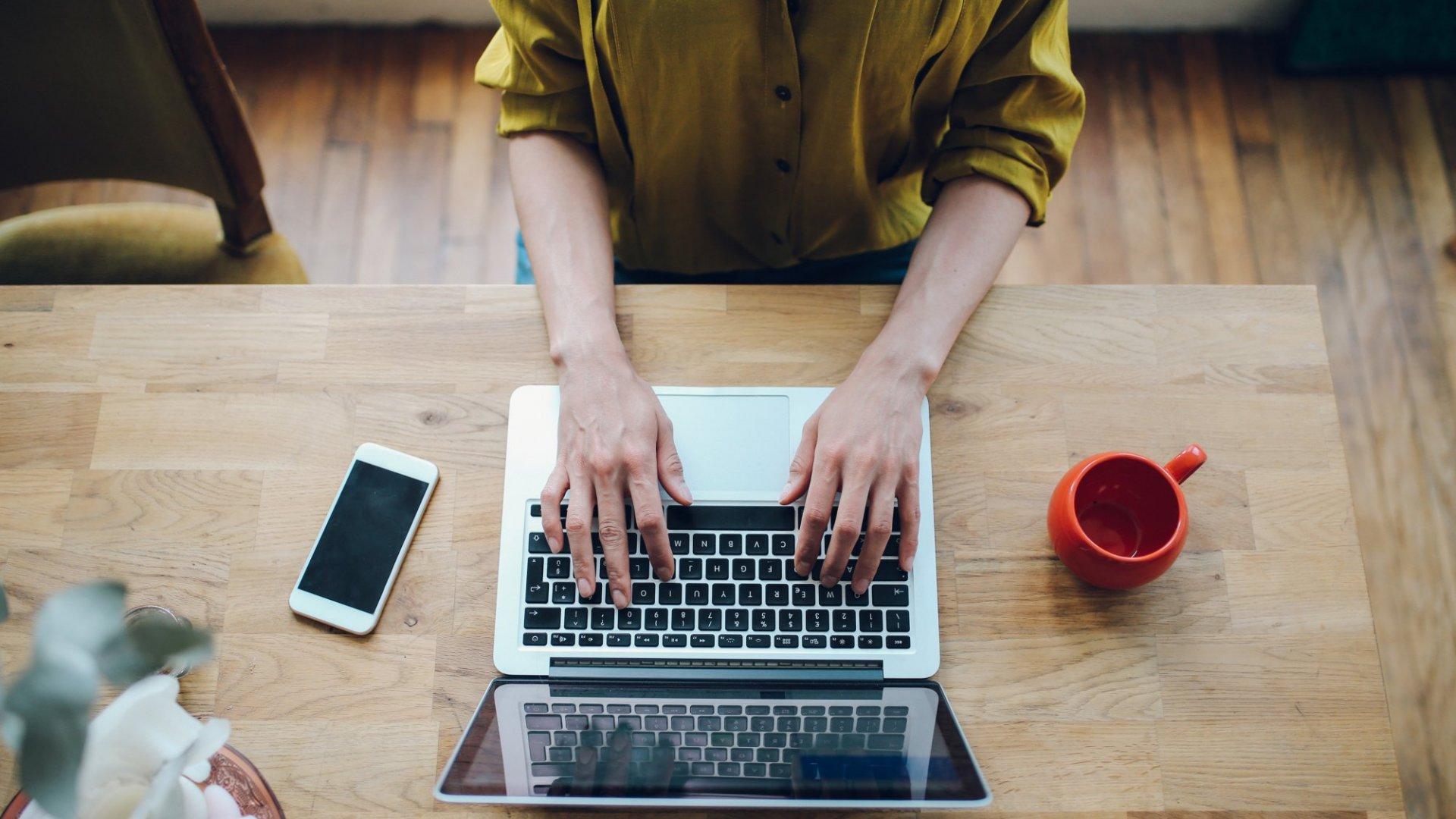 6 Surprising Factors that Affect Millennial Work-Life Balance