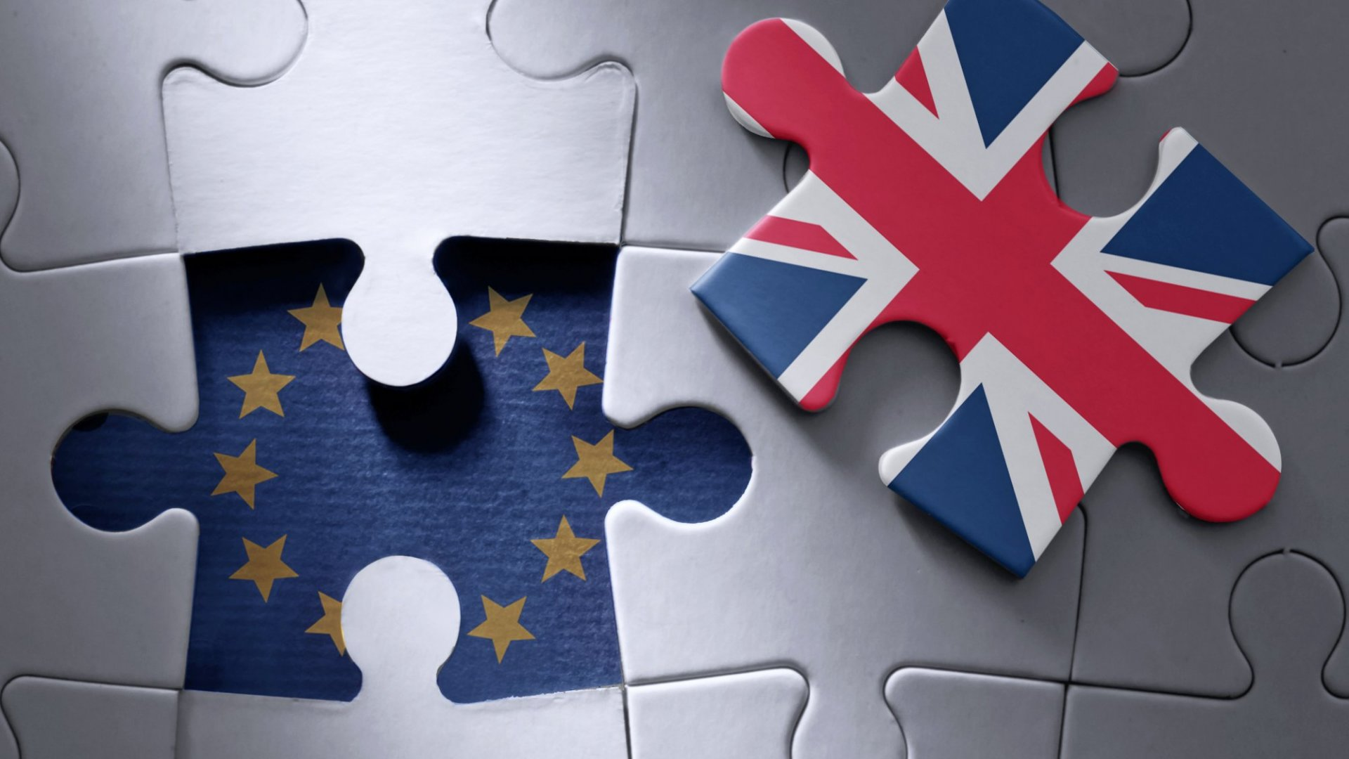 4 Intriguing Sales Tips I Learned From the Brexit Campaign's Success