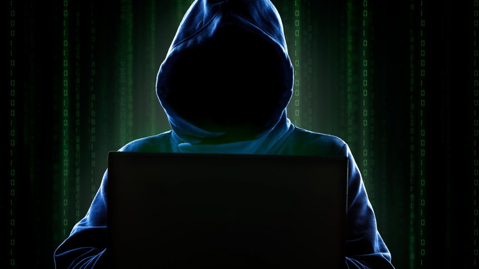 Cybercrime Expected to Surpass $6 Trillion Annually Within 5 Years