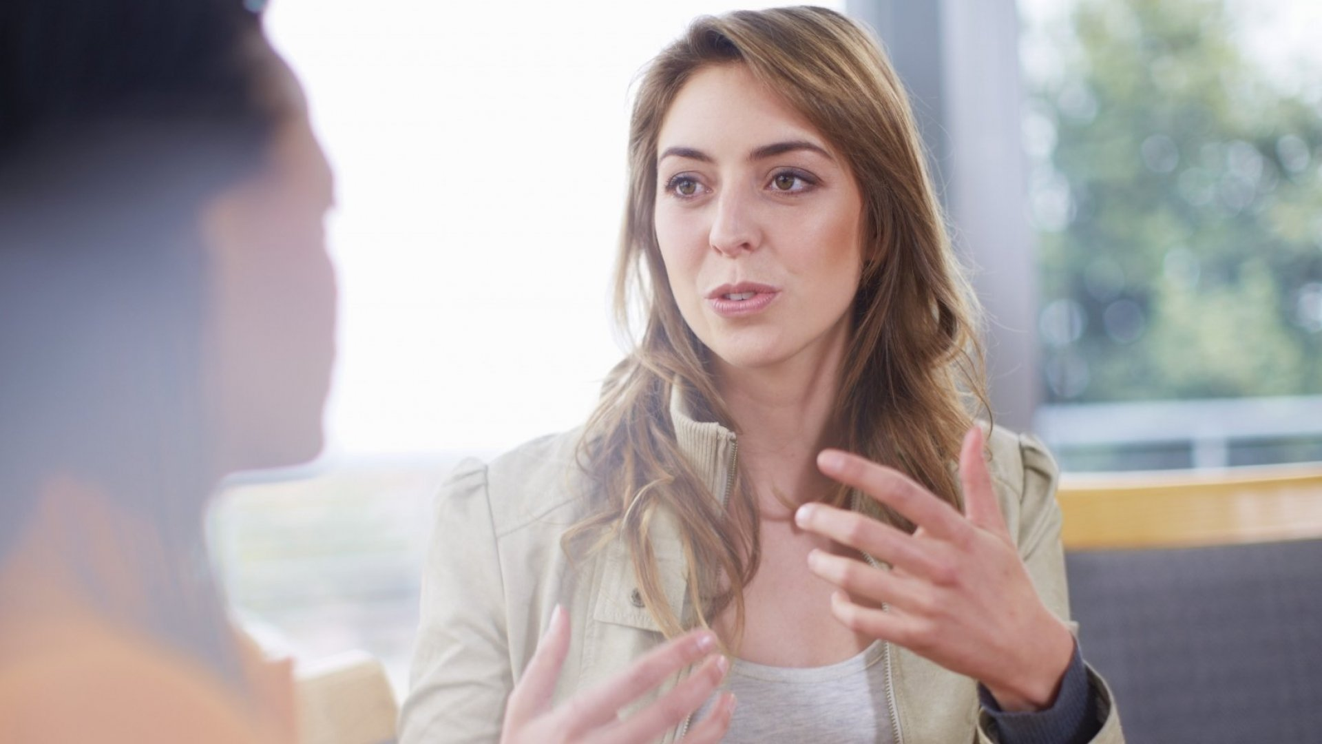 7 Negotiation Tactics That Will Get You the Salary You Want This Year