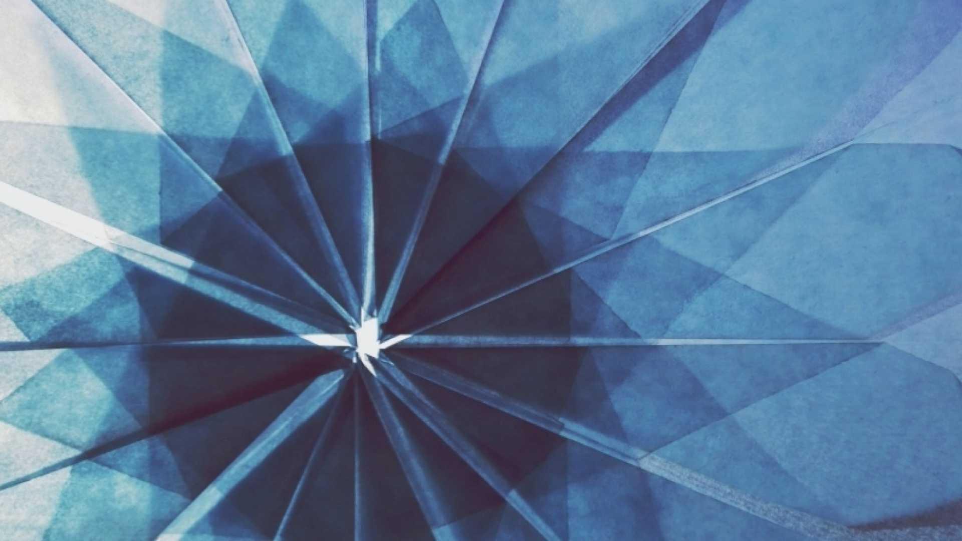 3 Ways to Apply Design Thinking in 2016