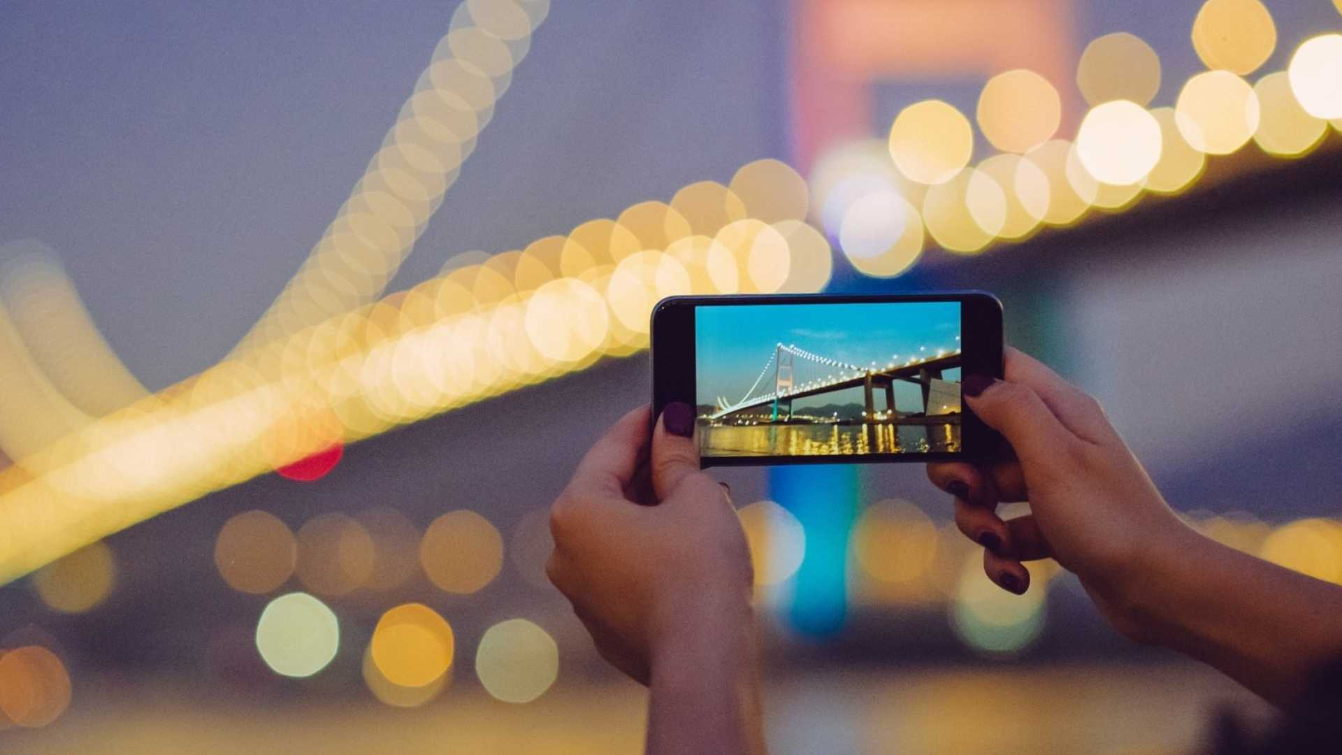 Instagram Just Made It a Lot Easier to Market Your Company