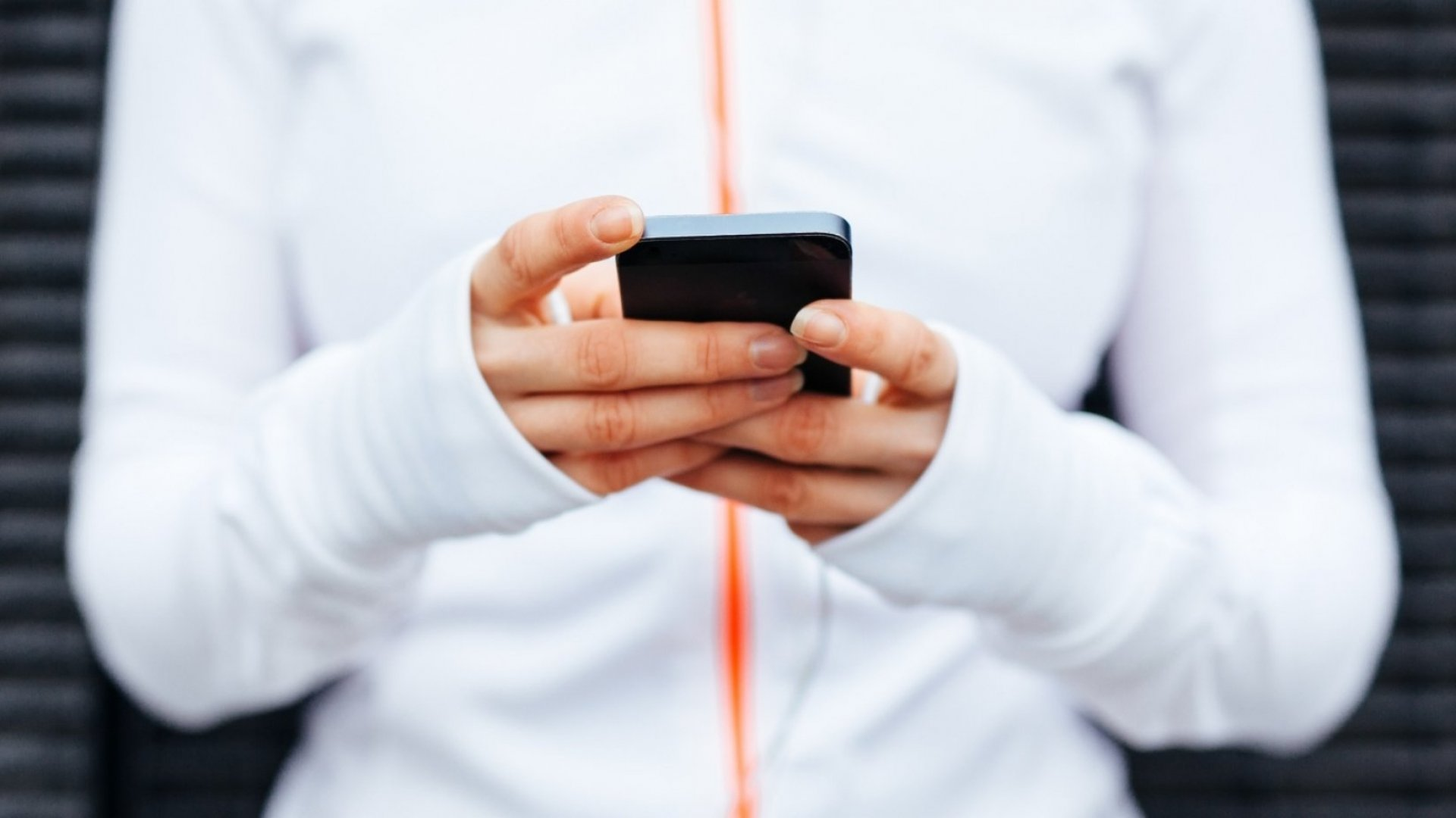 These 10 Apps Give You That Extra Boost to Work Out--Even When You're Super Busy