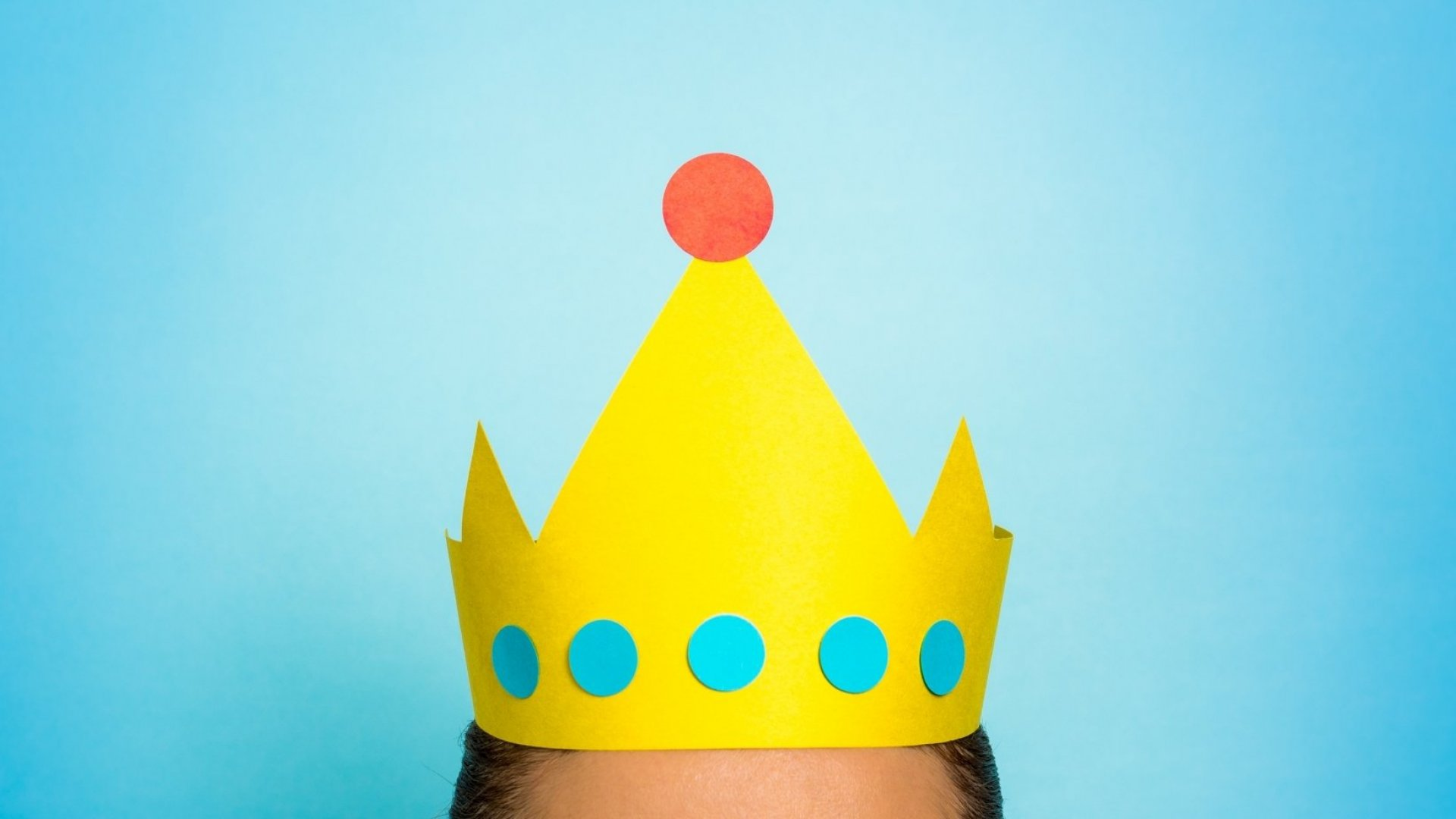 5 Reasons Your Customers Are Not King