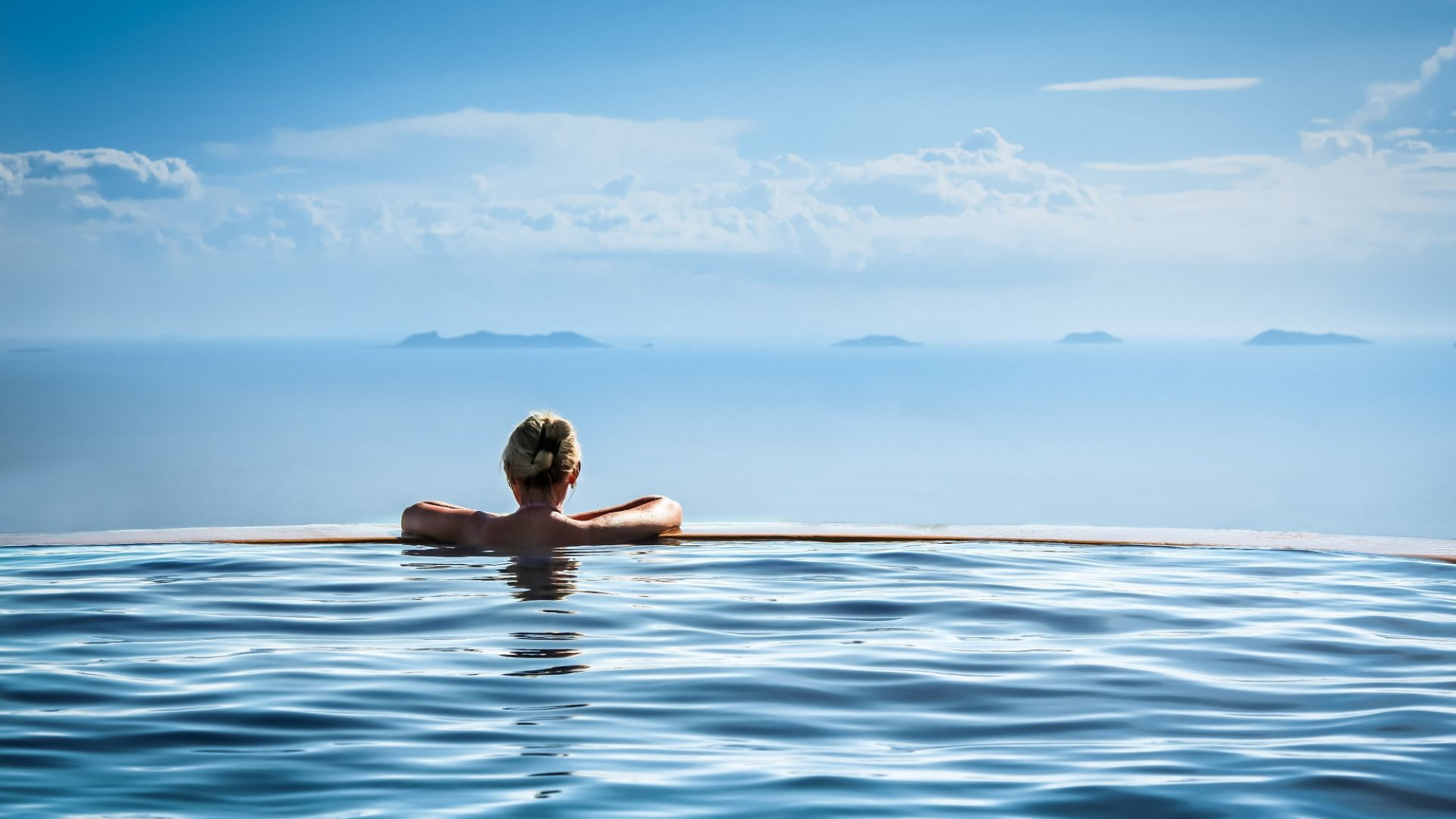 You Need a Vacation: Here's How to Make Sure You Can Take One