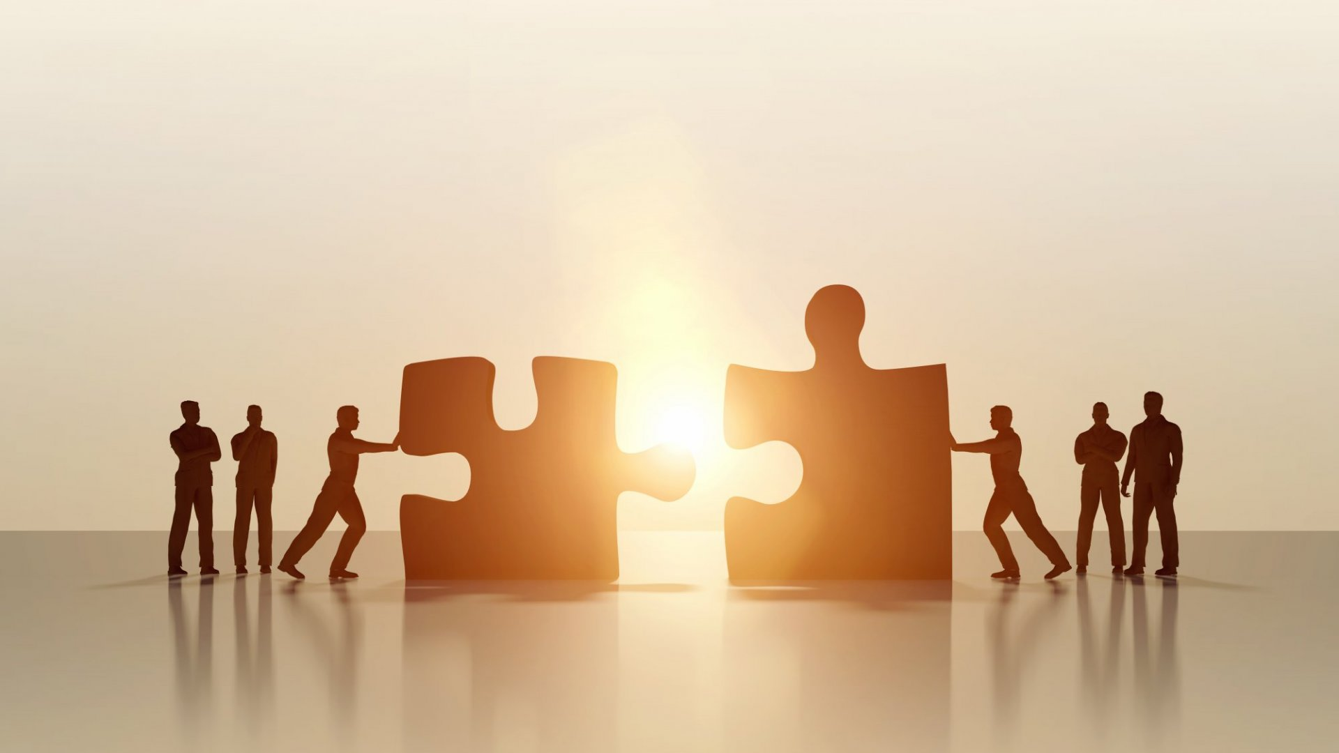 The Avoidable Reason Why Most Mergers & Acquisitions Fail