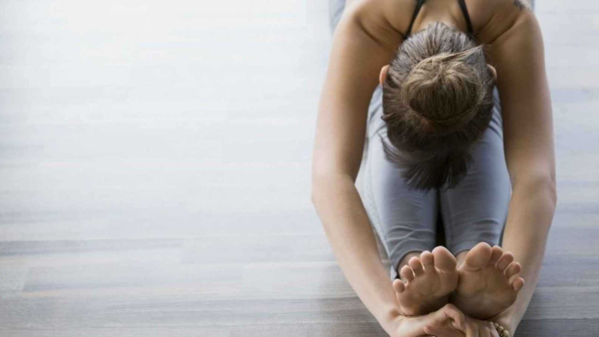 5 Reasons All Entrepreneurs Should Work Out