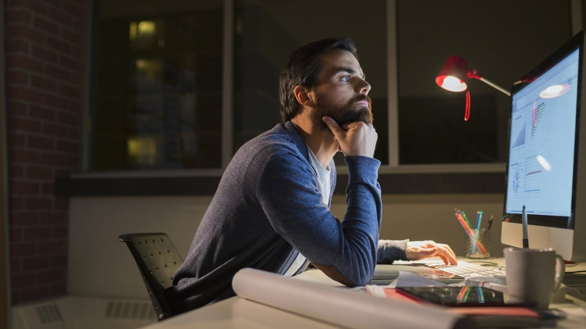 The 15 Most Popular Free Online Courses for Professionals