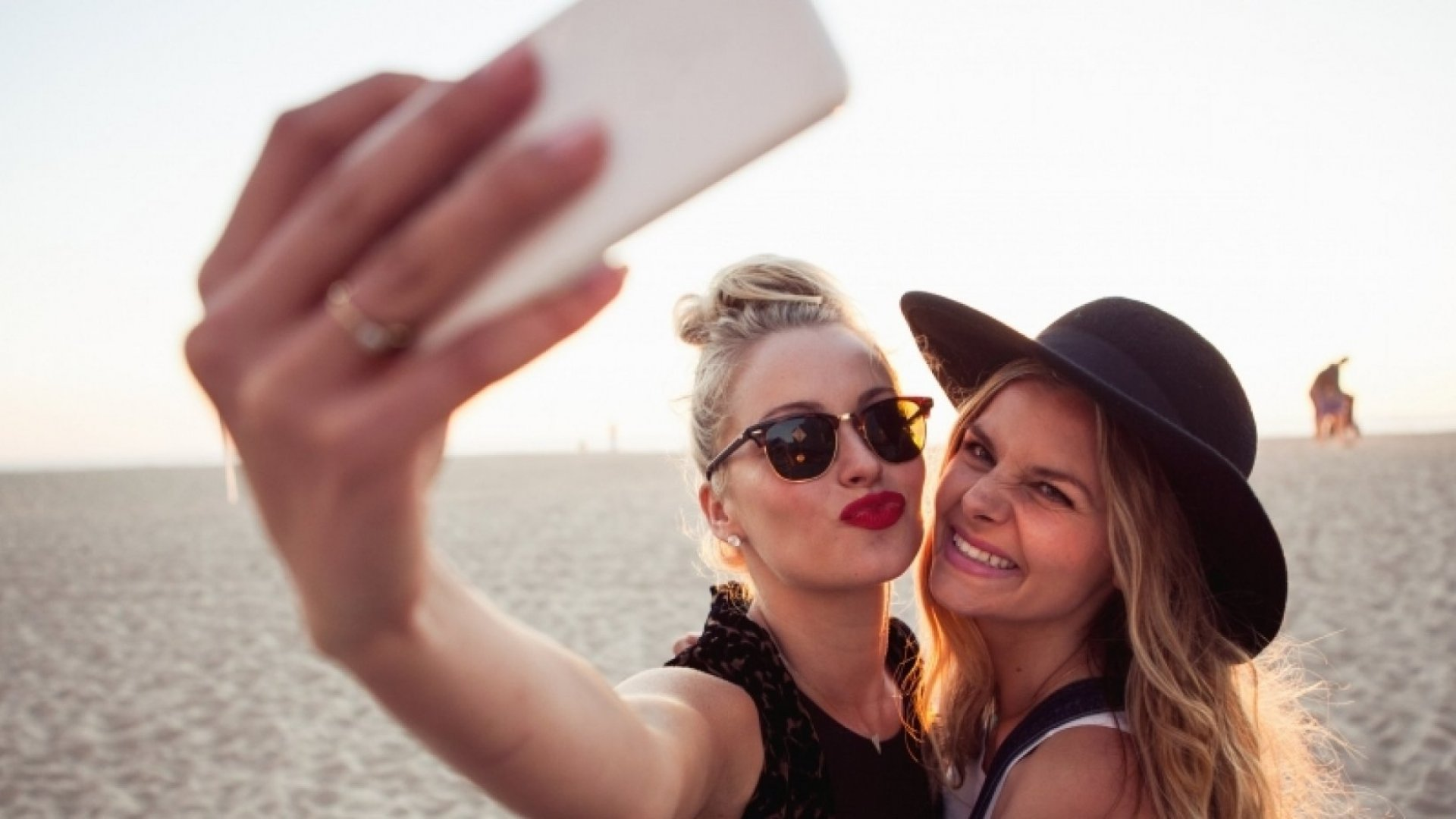 10 Snapchat Brands That Are Doing It Right