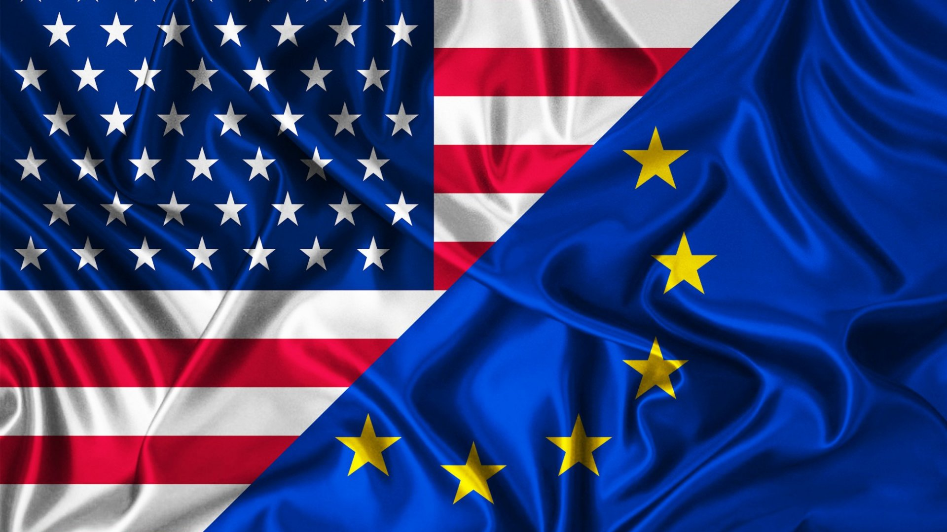 What Europeans and Americans Can Learn From Each Other About Business