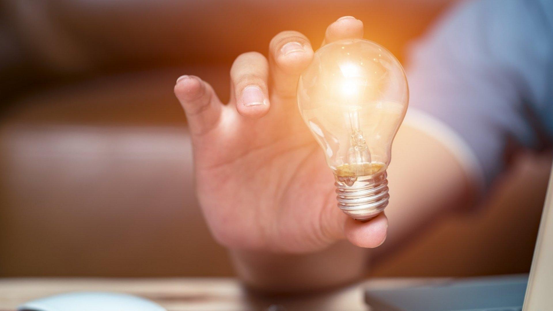 9 Secrets That Great Entrepreneurs Live By For Success