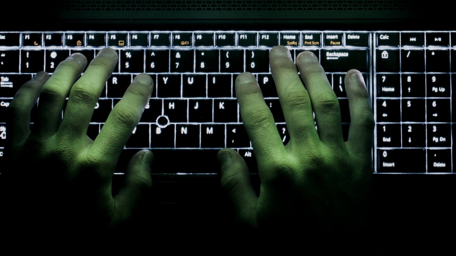 Yahoo's Big Data Breach: 5 Precautions to Take Now