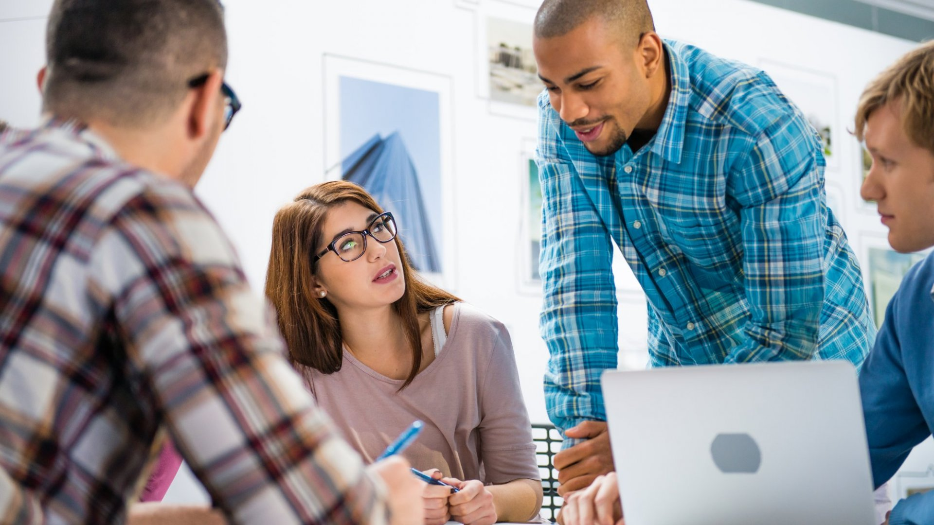 5 Ways College Students Can Maximize Their Internships