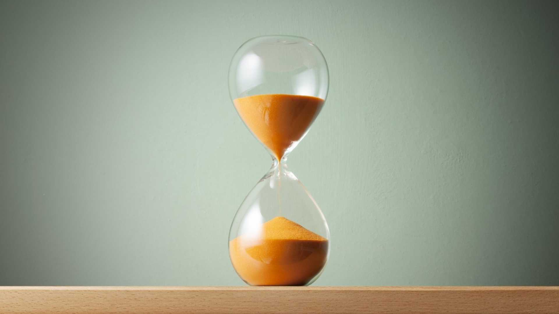 The Science of Why Time Feels So Strange in a Crisis