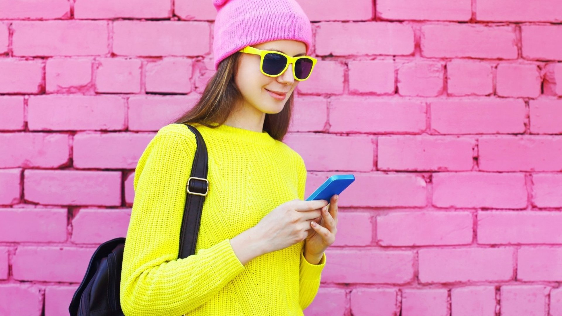 13 Ways To Upgrade Your Instagram Feed Right Now.
