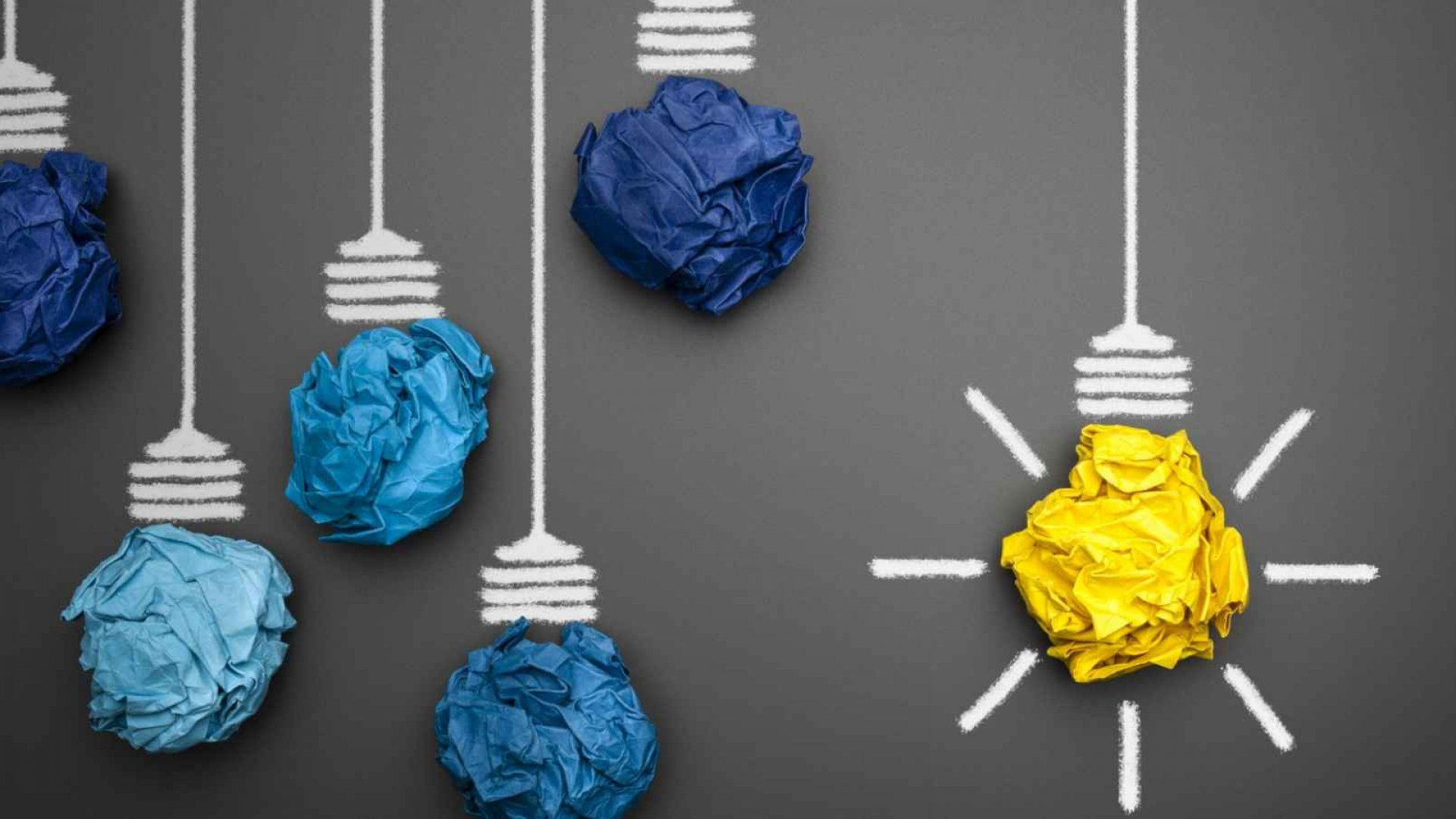 What Millennial Entrepreneurs Can Teach Us About Success