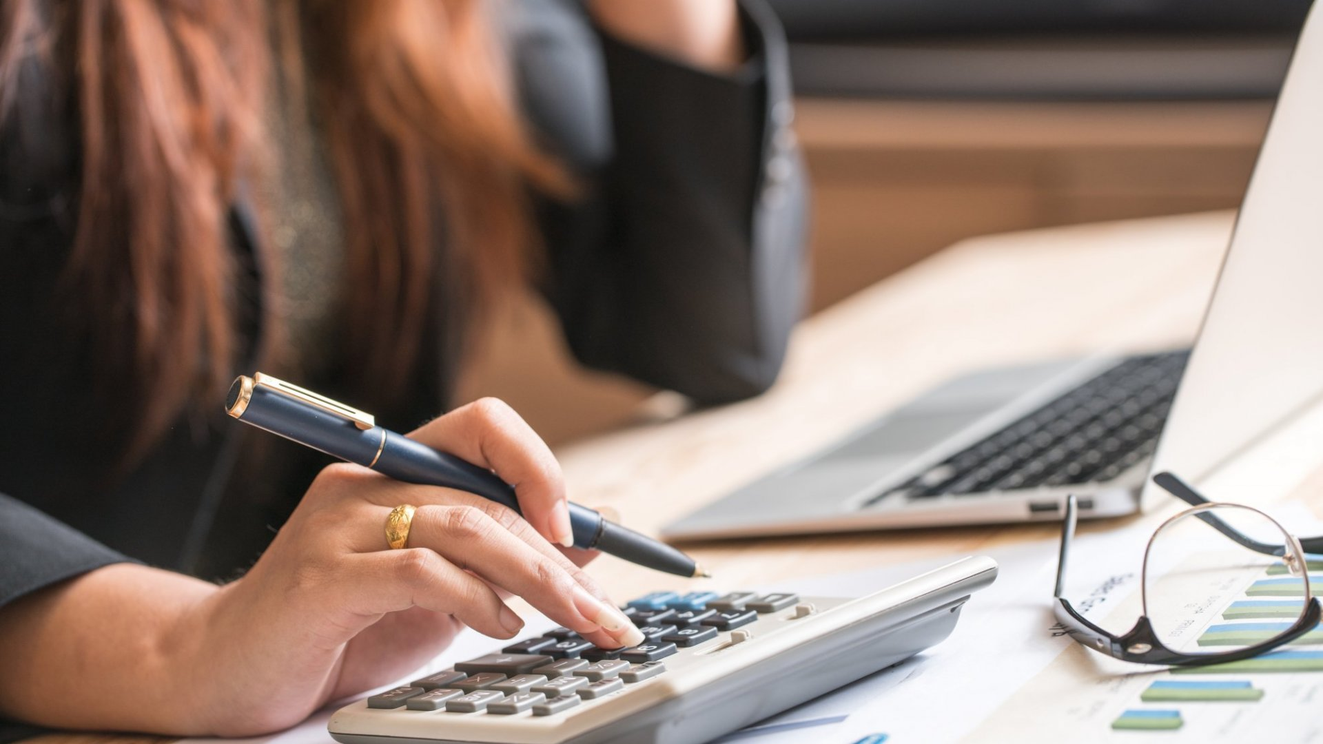 Don't Neglect Your Personal Finances -- They Can Impact Your Business