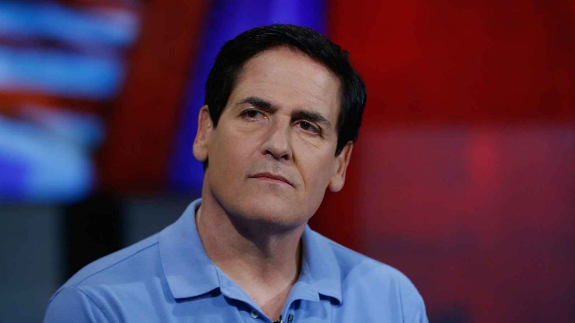 Mark Cuban's Big Problem With Hillary Clinton