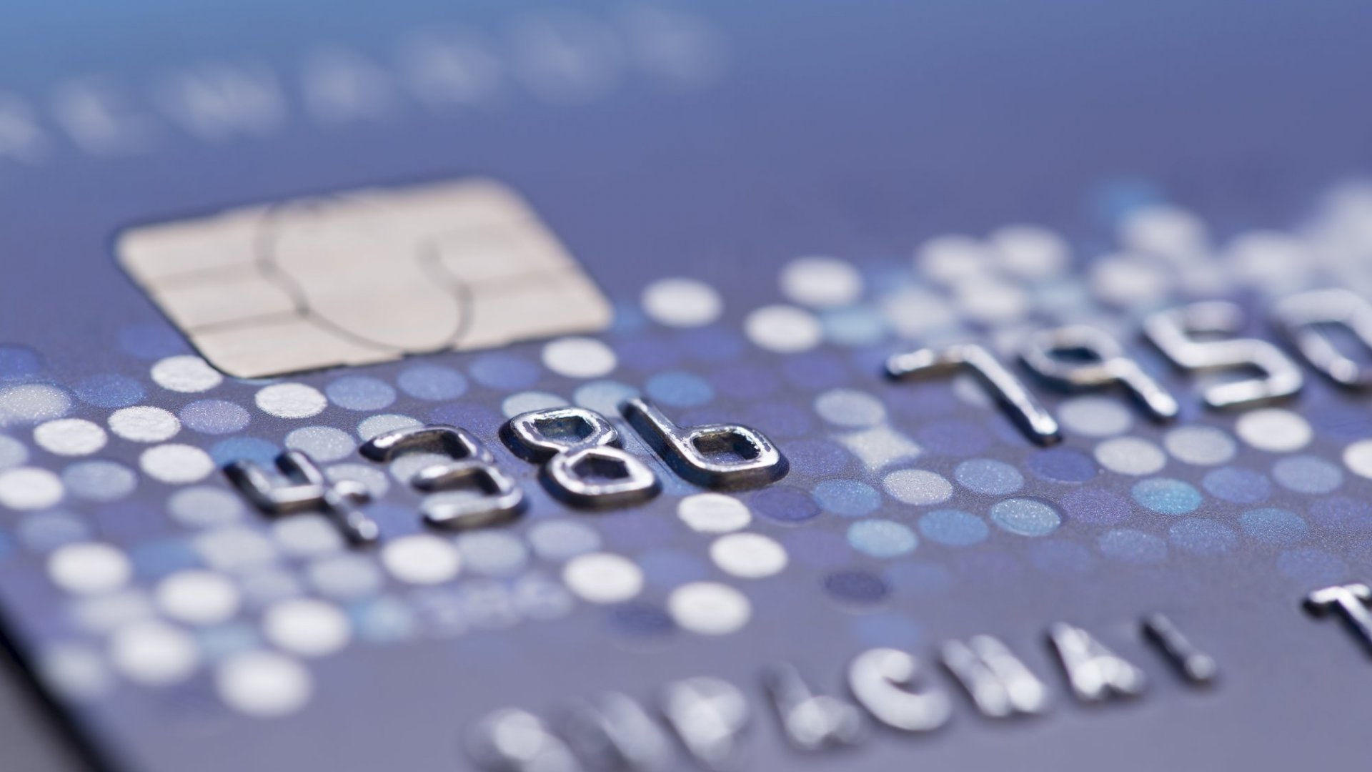 Everything Your Business Needs to Know About EMV in 2017